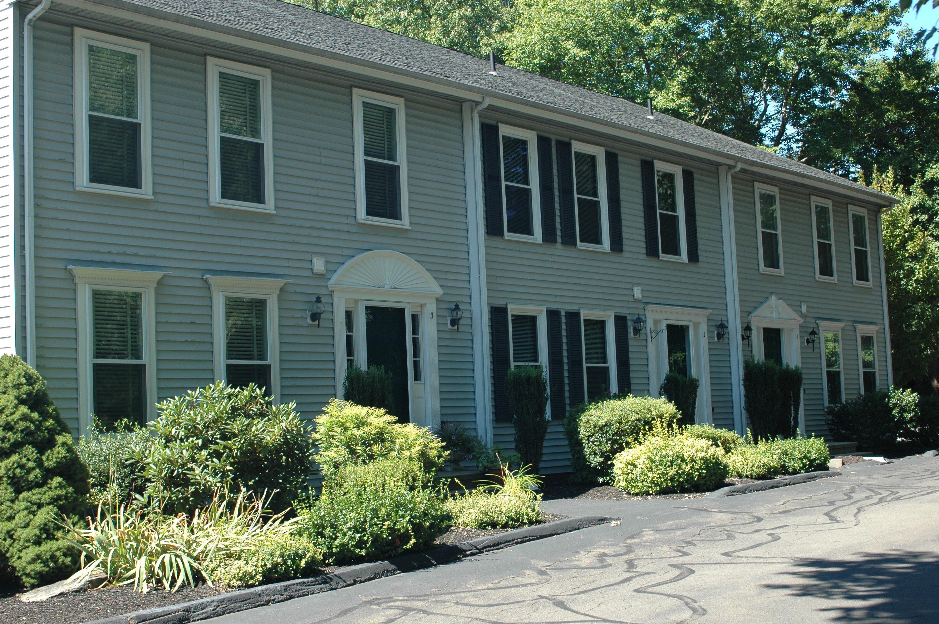 Maison unifamiliale pour l Vente à 65 Old Route 79 65 Old Route 79 1 Madison, Connecticut, 06443 États-Unis