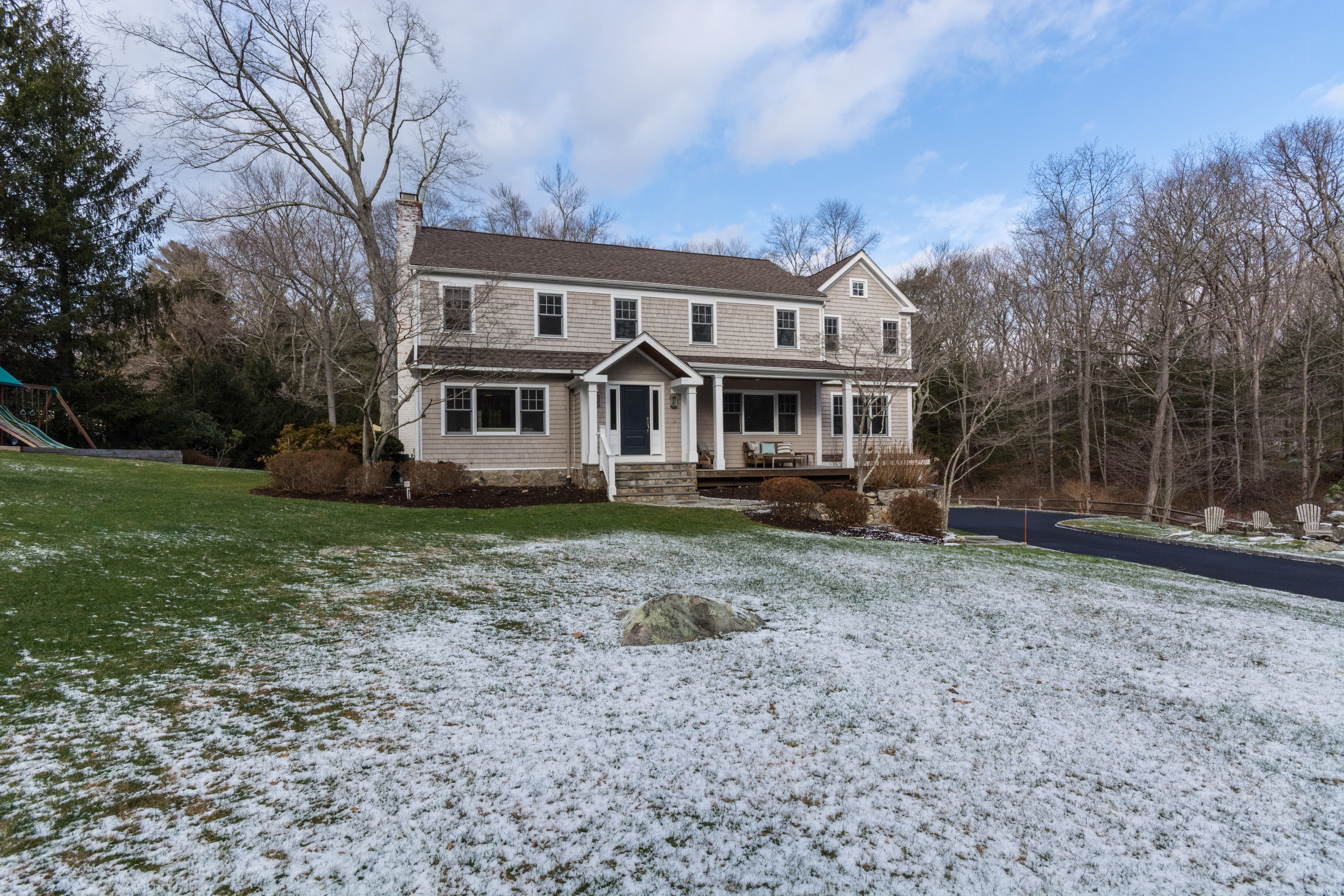 Property For Sale at 460 Cascade Road