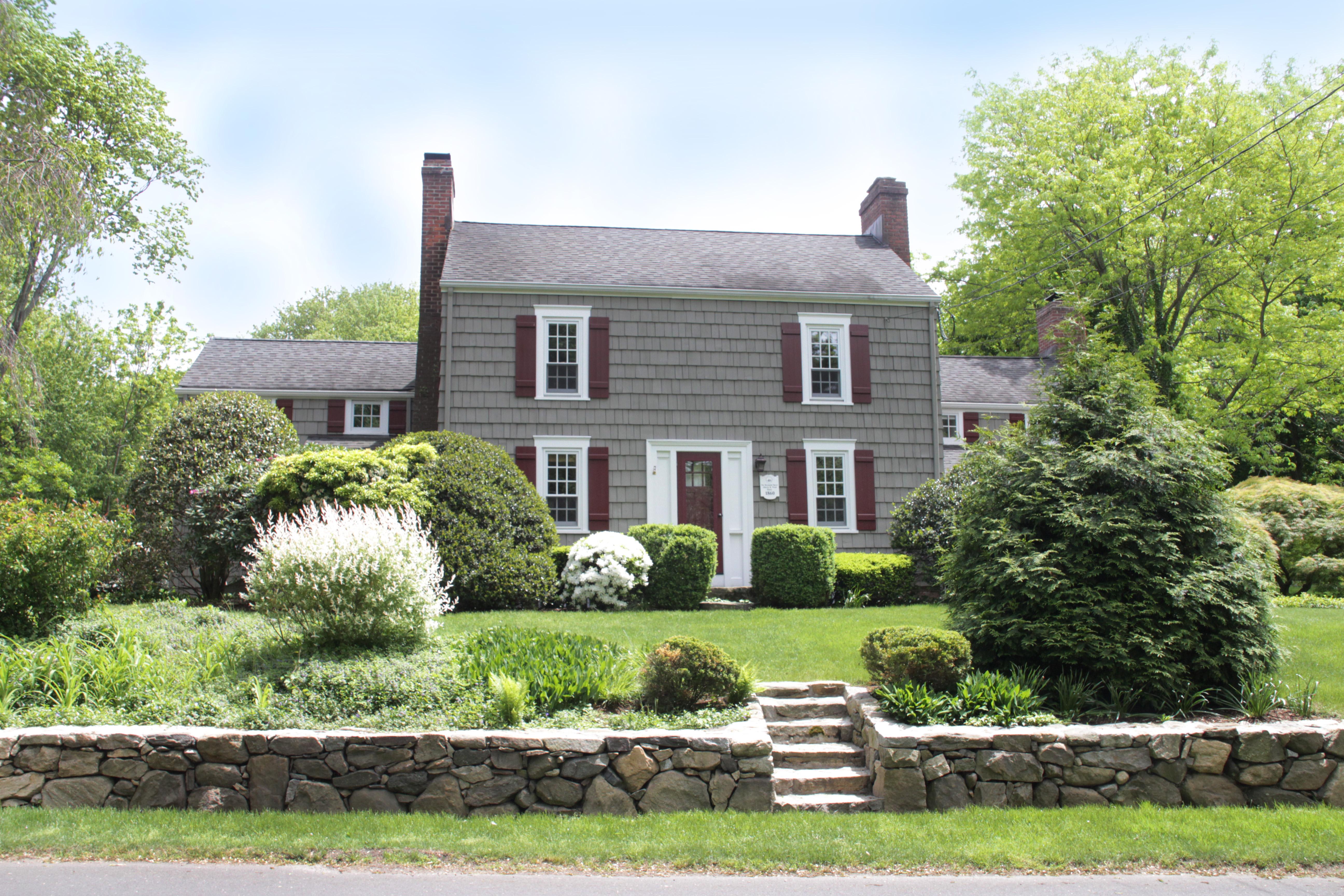 Villa per Vendita alle ore 56 Wilson Avenue Norwalk, Connecticut 06853 Stati Uniti
