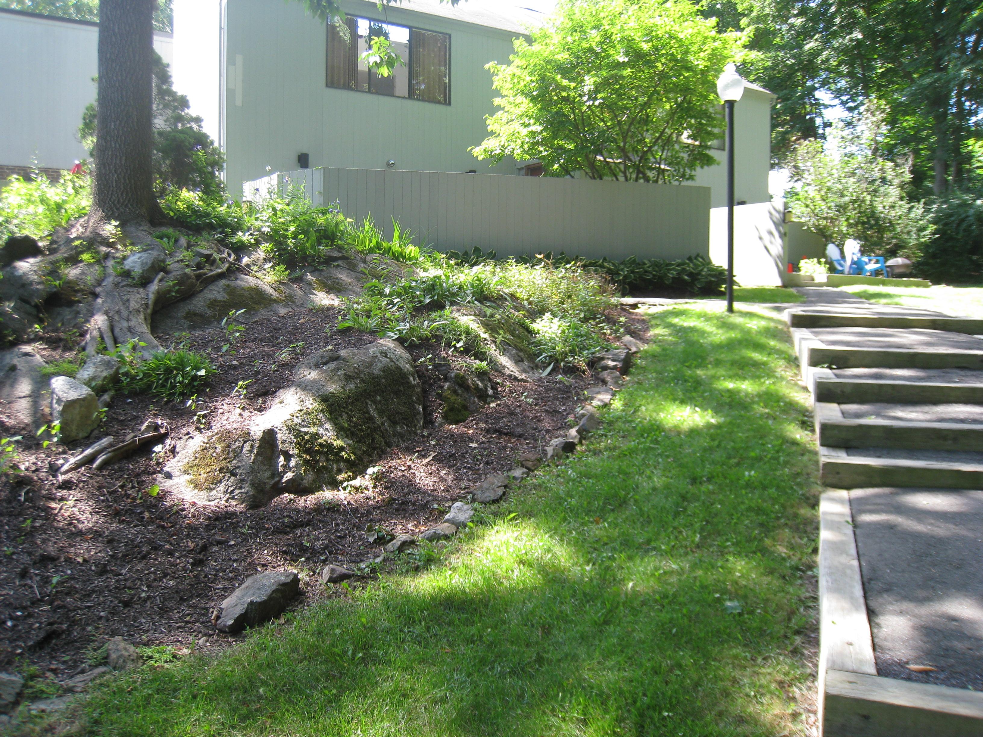 Appartement en copropriété pour l Vente à Bright & Sunny 2 Bedroom Upper 6 Olive Lane 6 Ridgefield, Connecticut, 06877 États-Unis
