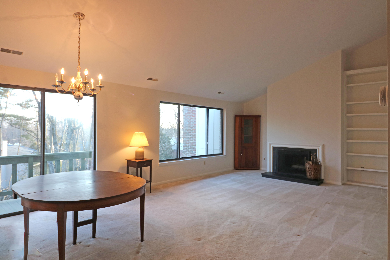 sales property at Light & Bright Top-Floor Unit