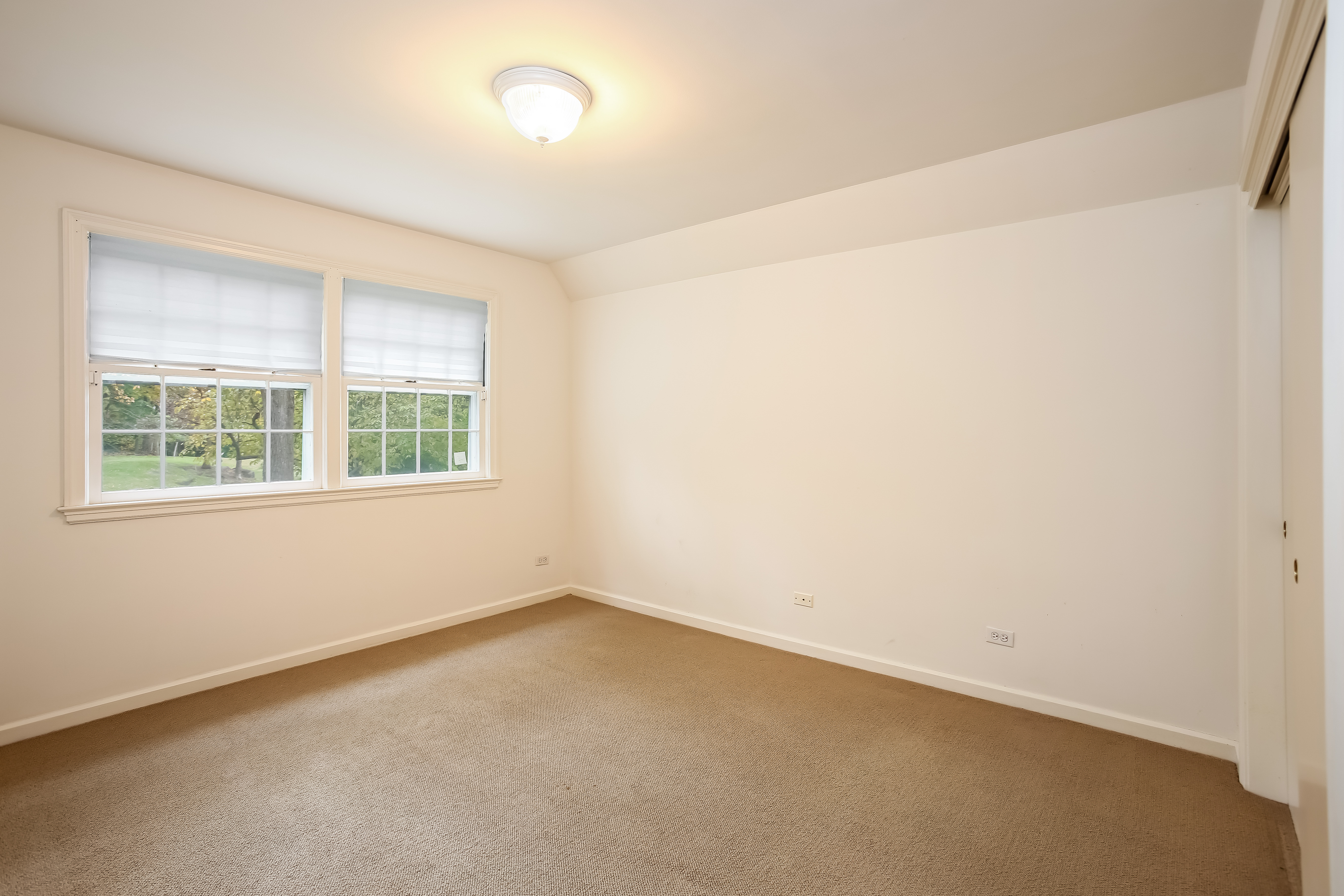 Property Of 33 Stratford Road