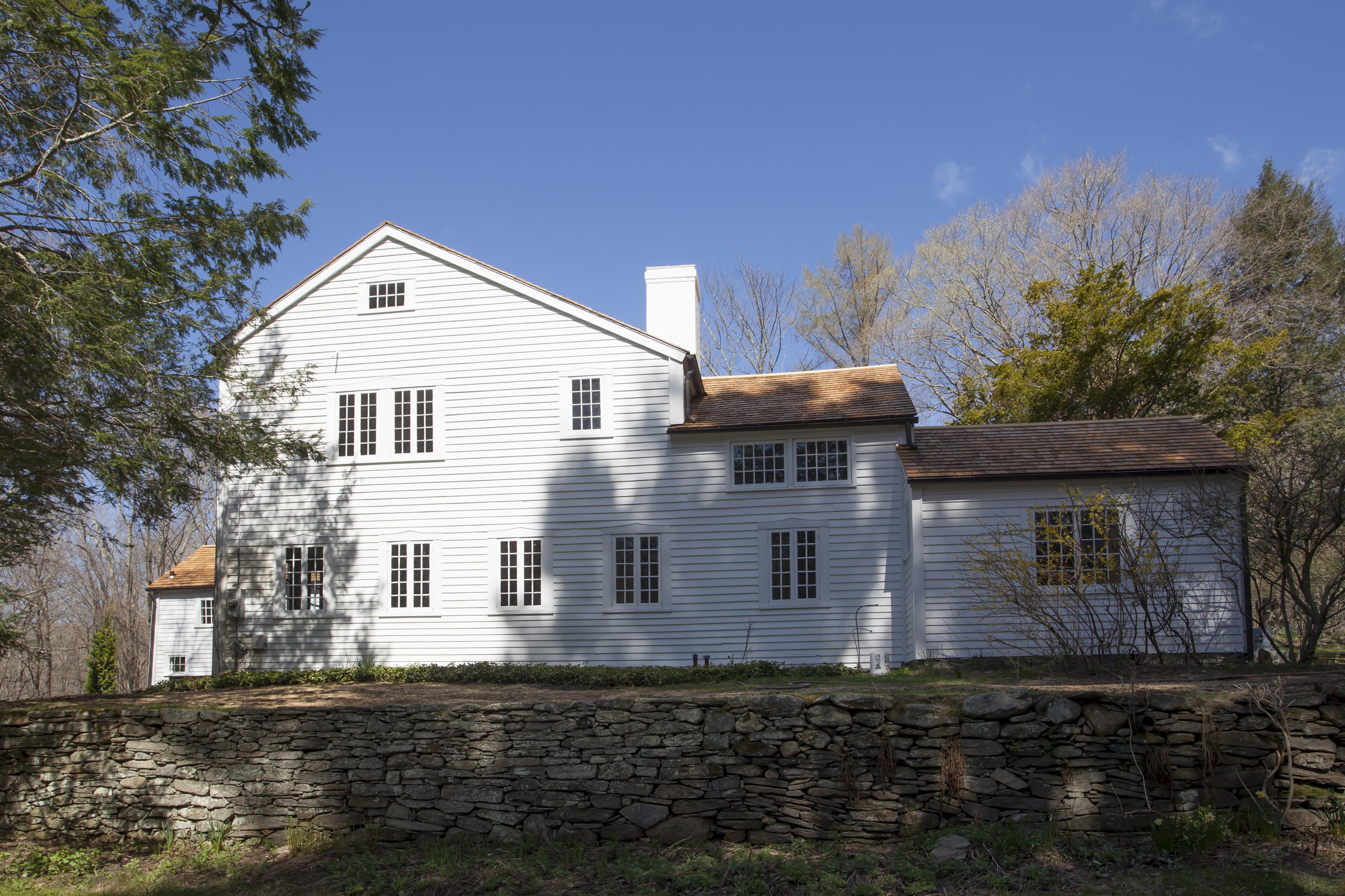 Property For Sale at Battle Swamp Gem