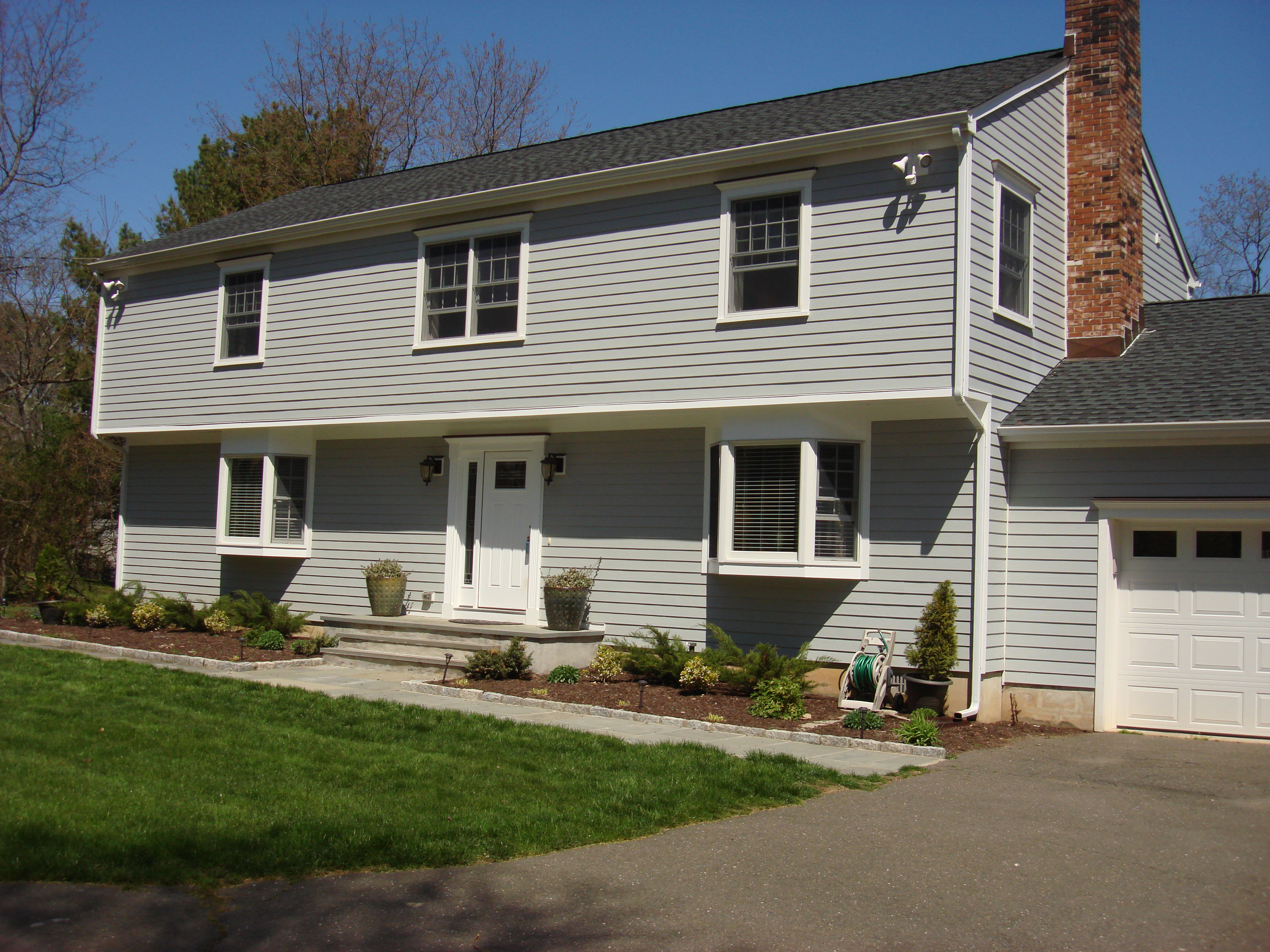 sales property at Prime West Norwalk Neighborhood