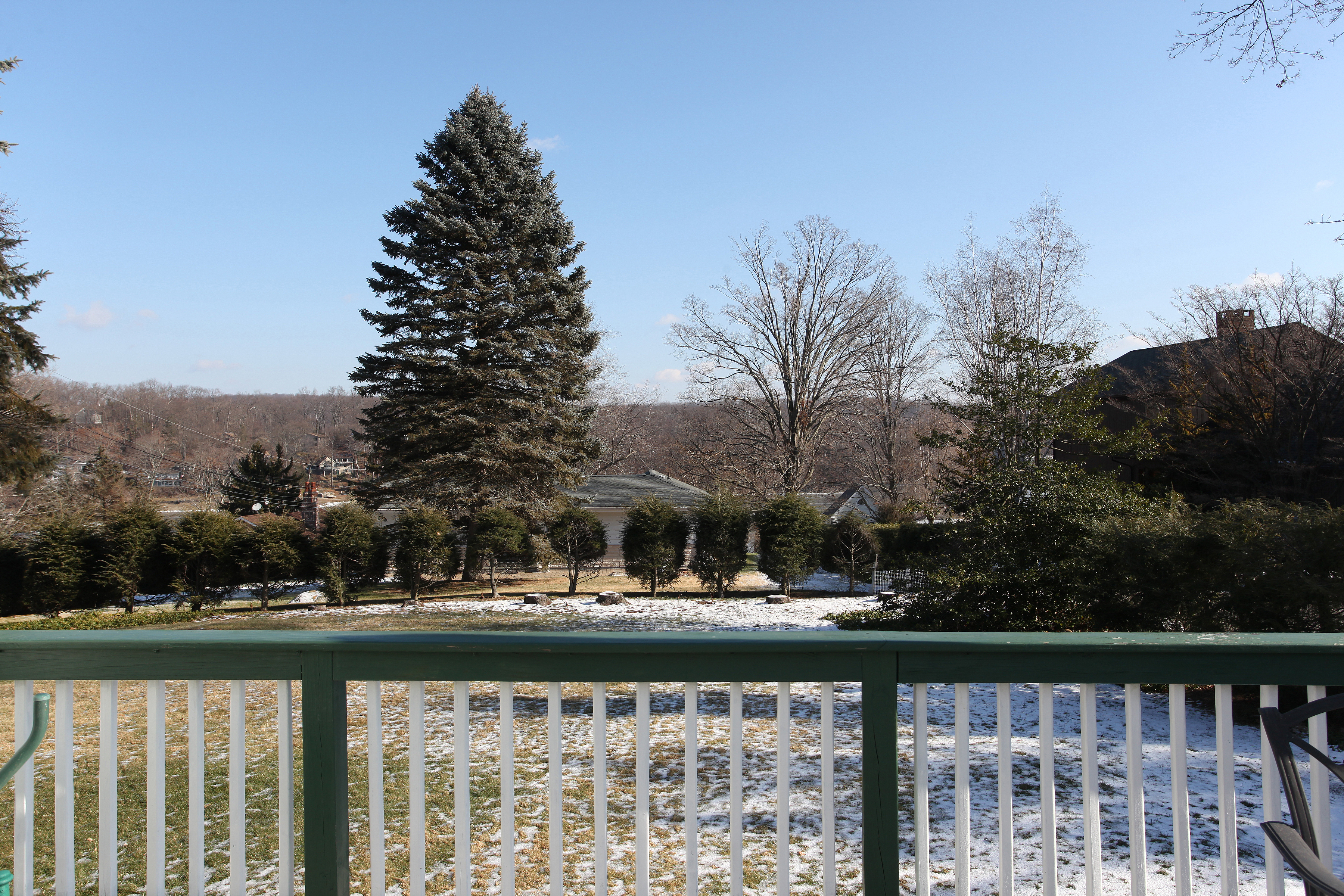 Property For Sale at Seasonal Views of Candlewood Lake