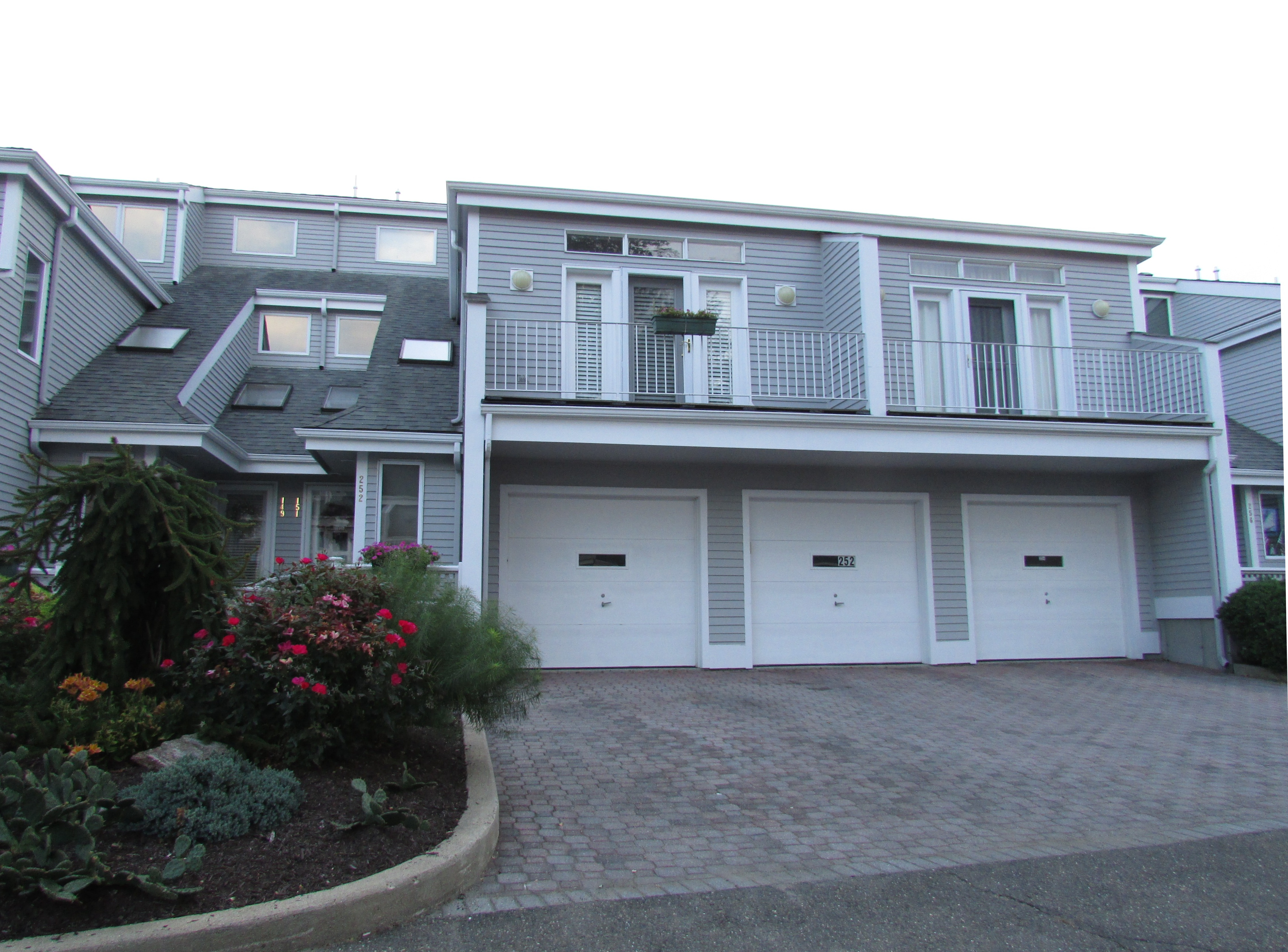 rentals property at Stunning Water Views From Every Window