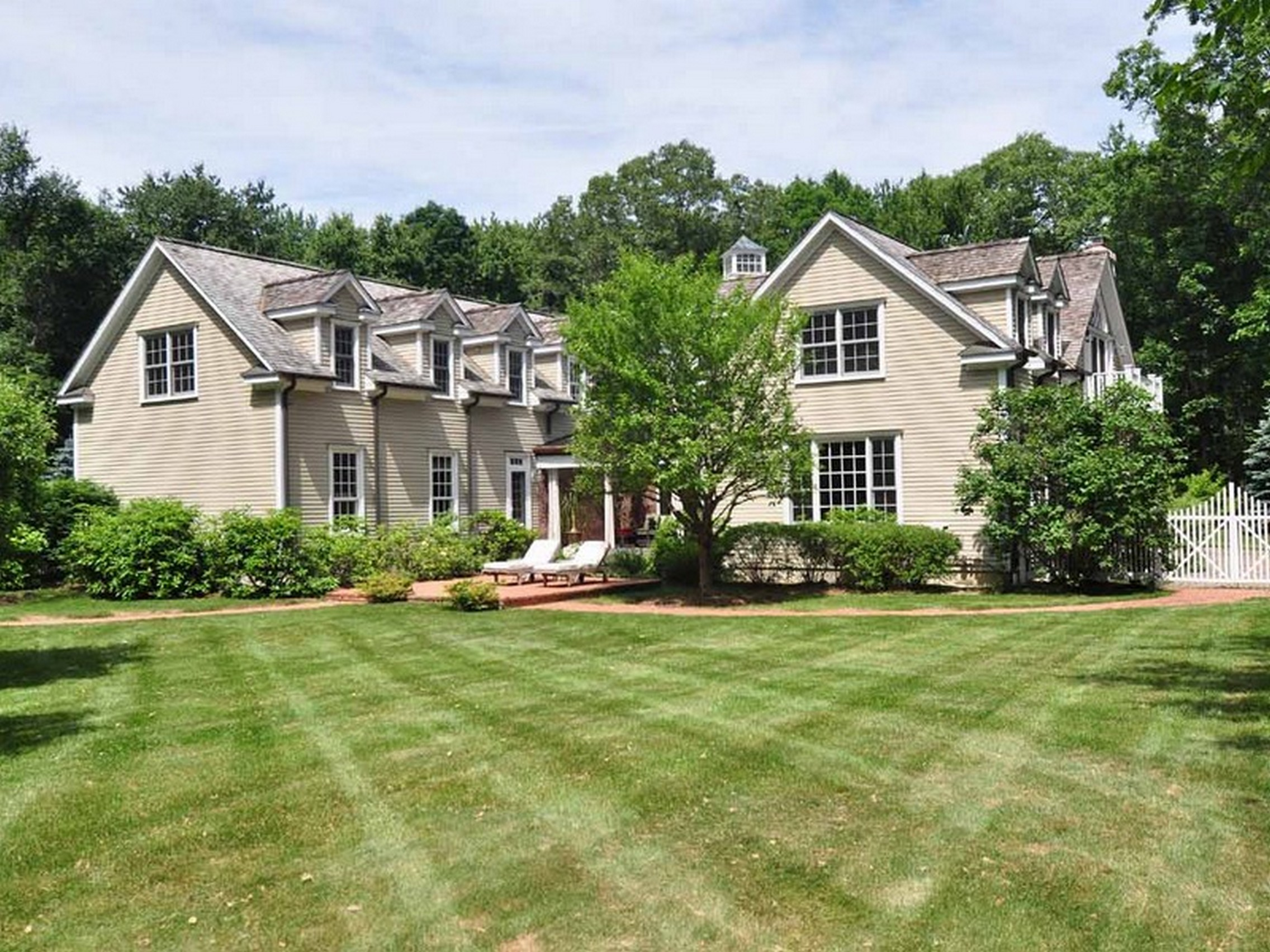 sales property at Home Court Advantage
