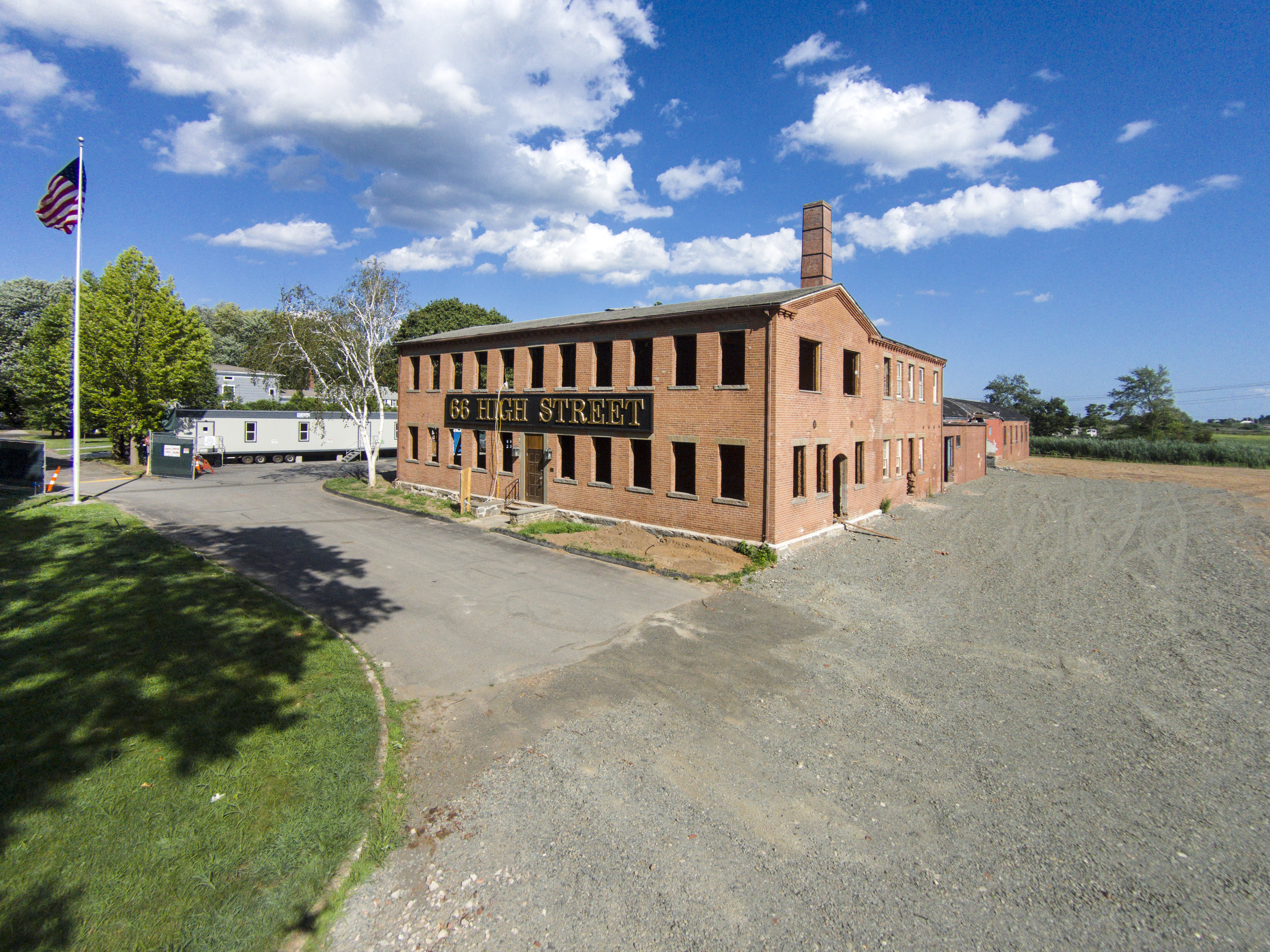 Property For Sale at Upscale new construction in the heart of Guilford