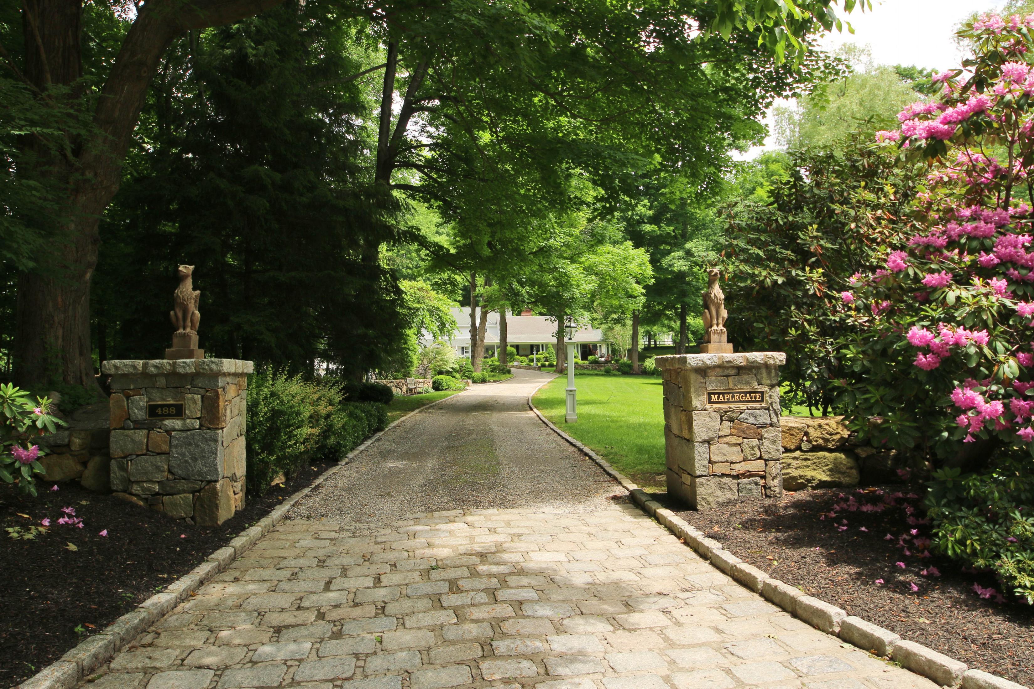 Property Of Furnished Optional Rental