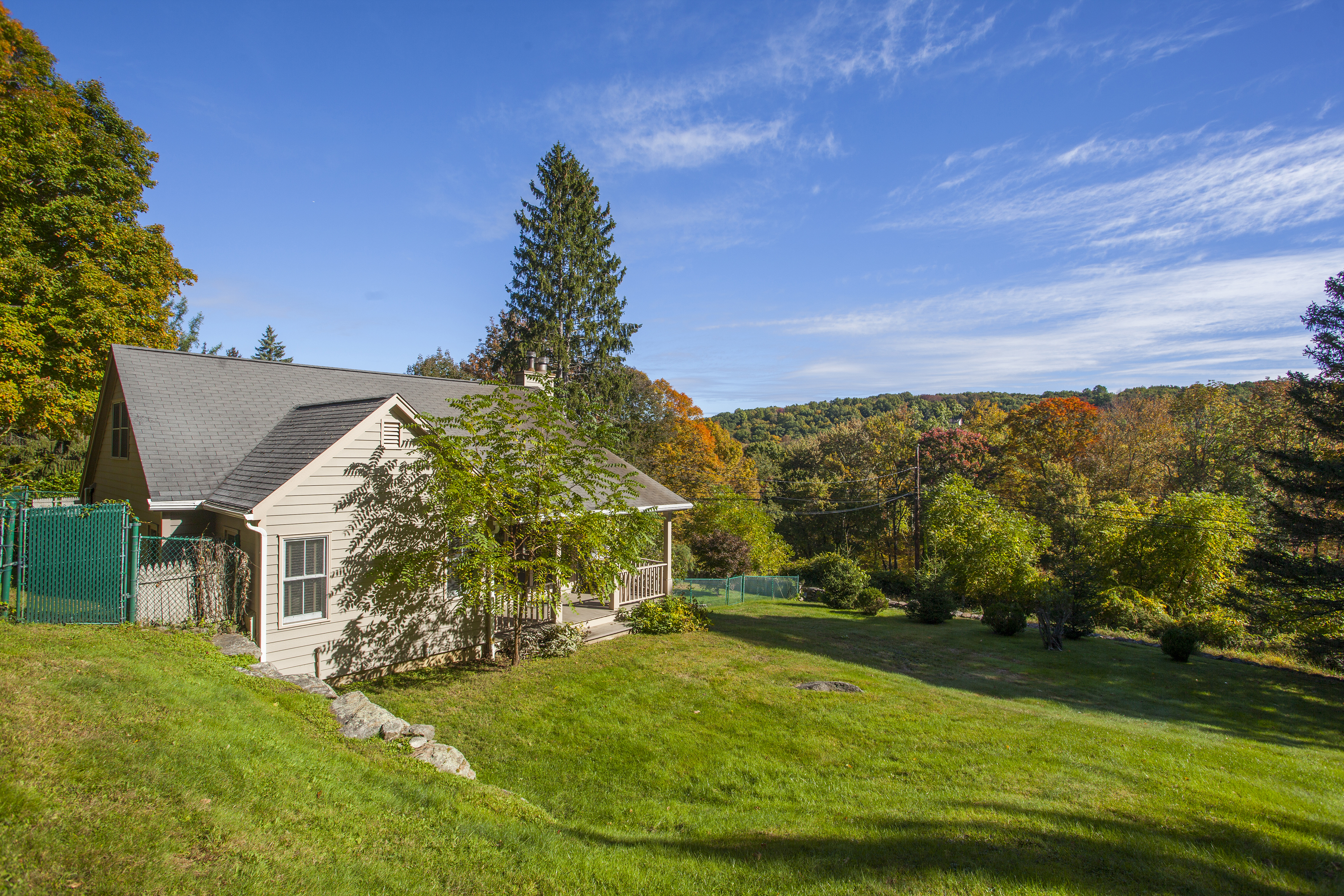 Property For Sale at Classic Country House