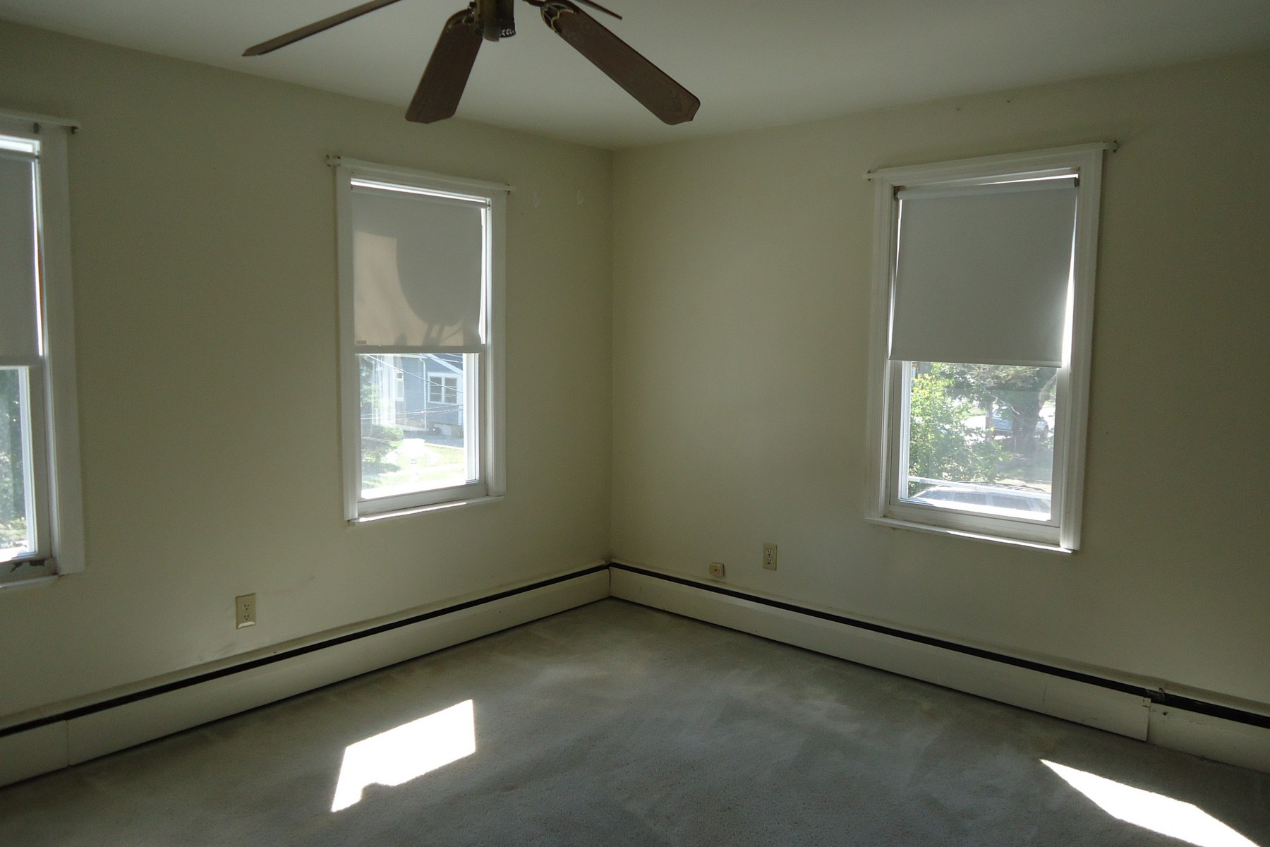 Property Of Sun Filled East Norwalk Apartment in Great Location