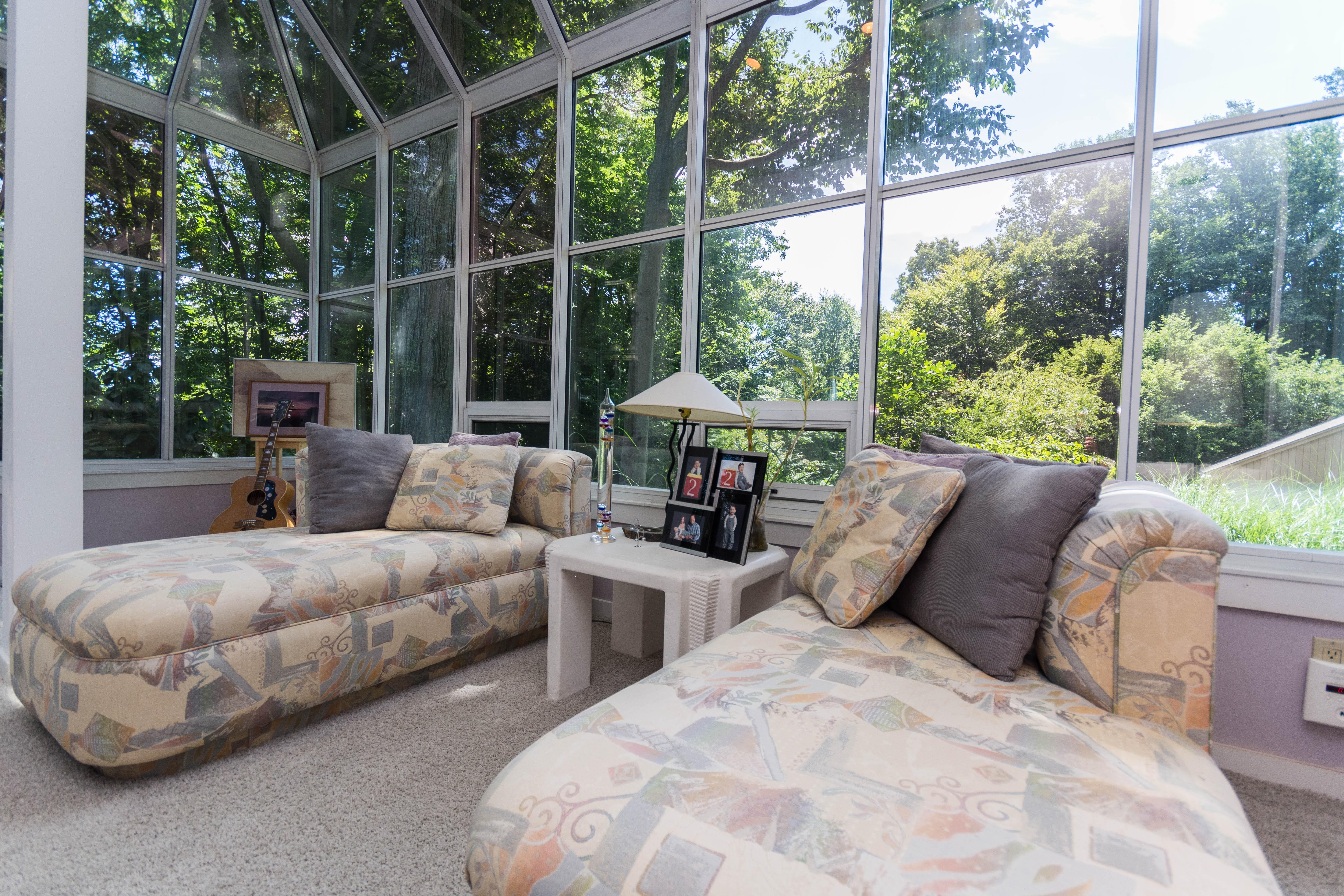 Casa Unifamiliar por un Venta en Custom Built Home 100 Ferndale Drive Easton, Connecticut 06612 Estados Unidos