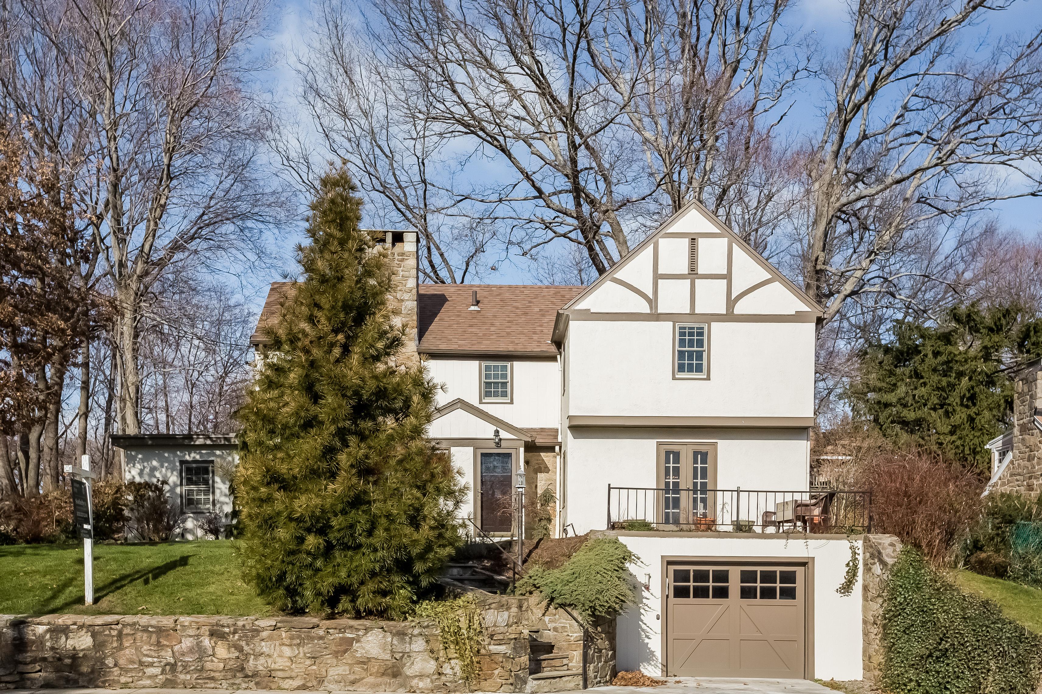 단독 가정 주택 용 매매 에 21 Buckingham Place Norwalk, 코네티컷 06851 미국