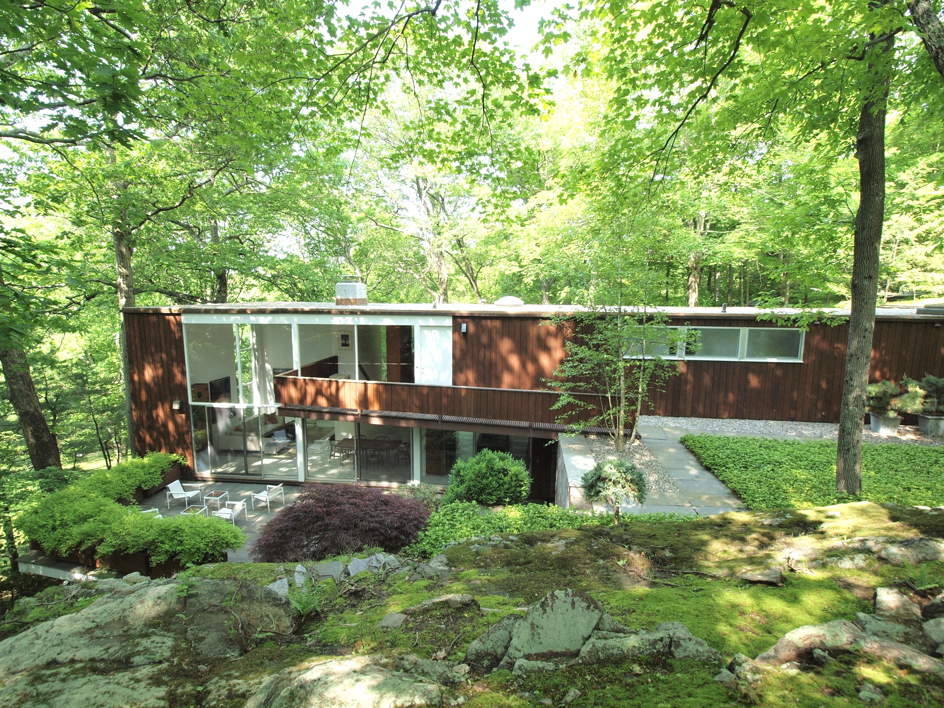 Property For Sale at Willis Mills House