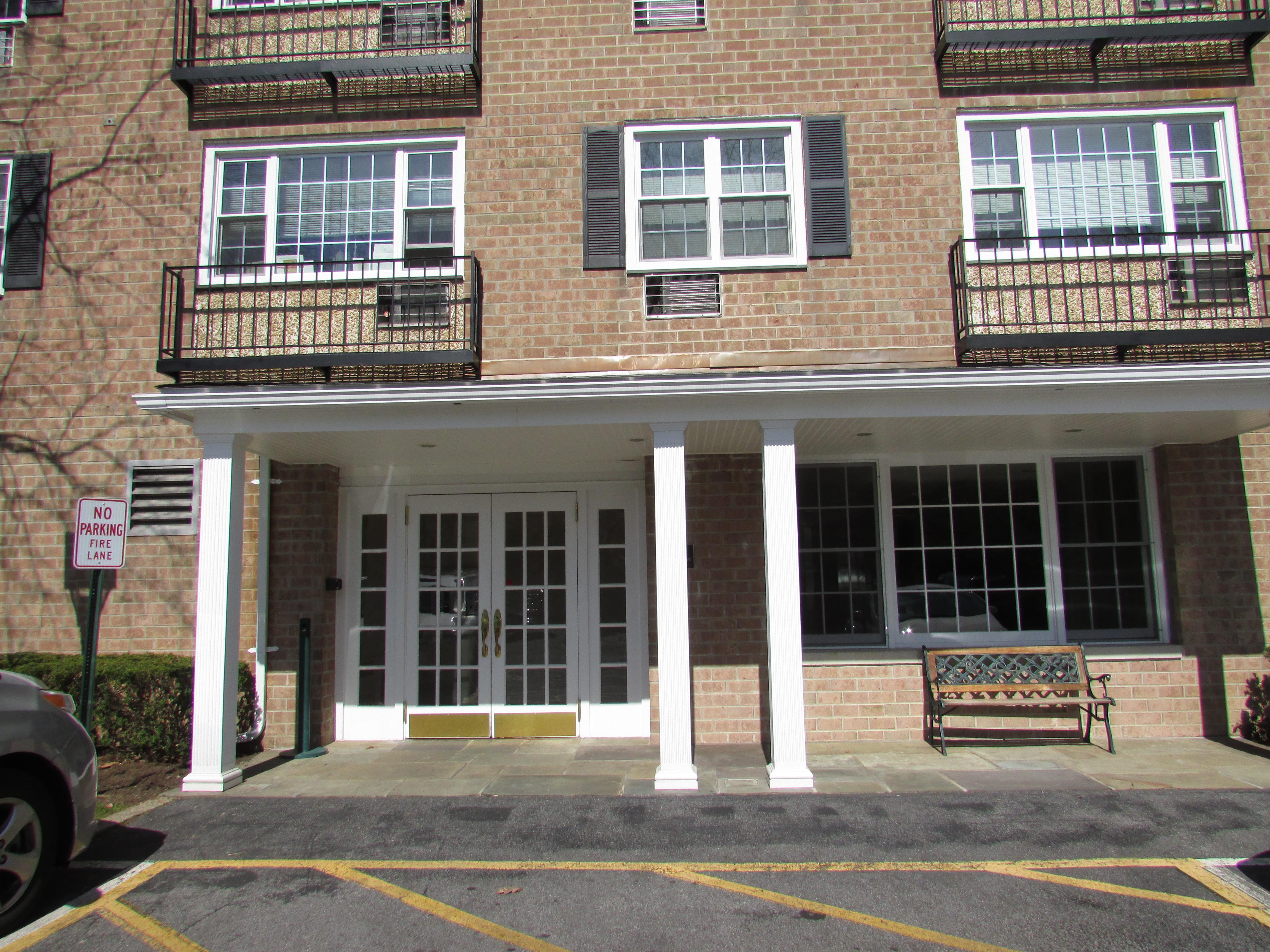 rentals property at Eastchester Rental