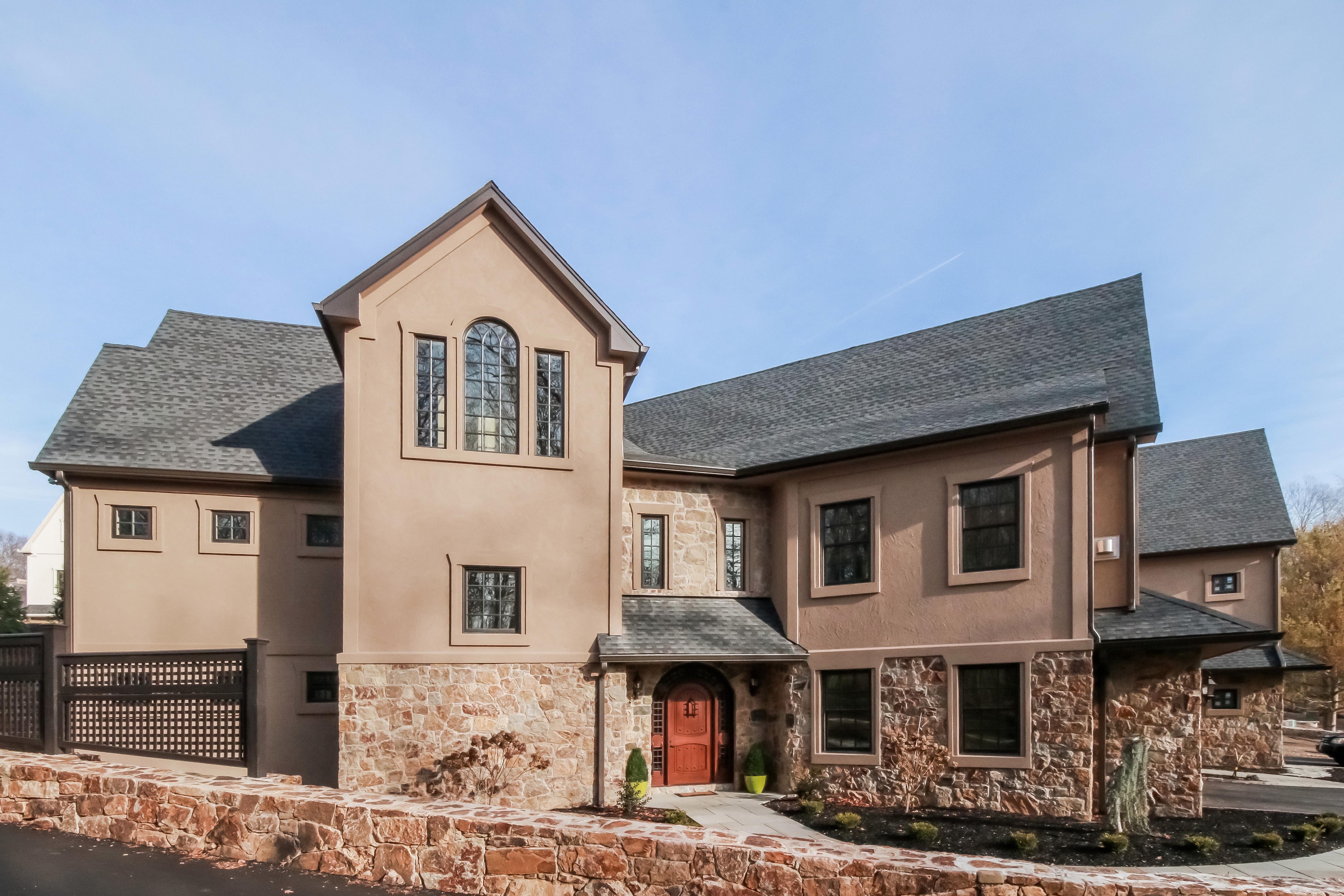 Eigentumswohnung für Verkauf beim 2620 Boston Post Rd 2620 Boston Post Rd 3 Pine Tree Cottage Guilford, Connecticut, 06437 Vereinigte Staaten