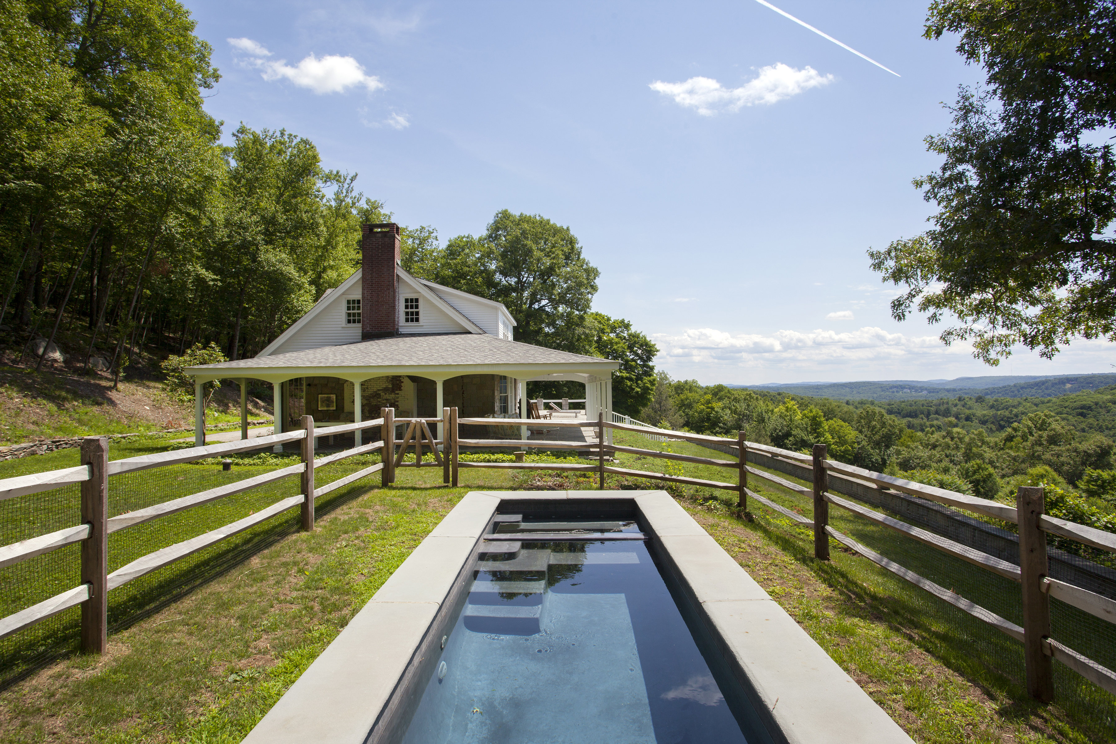 Property For Sale at The Best View in Bridgewater