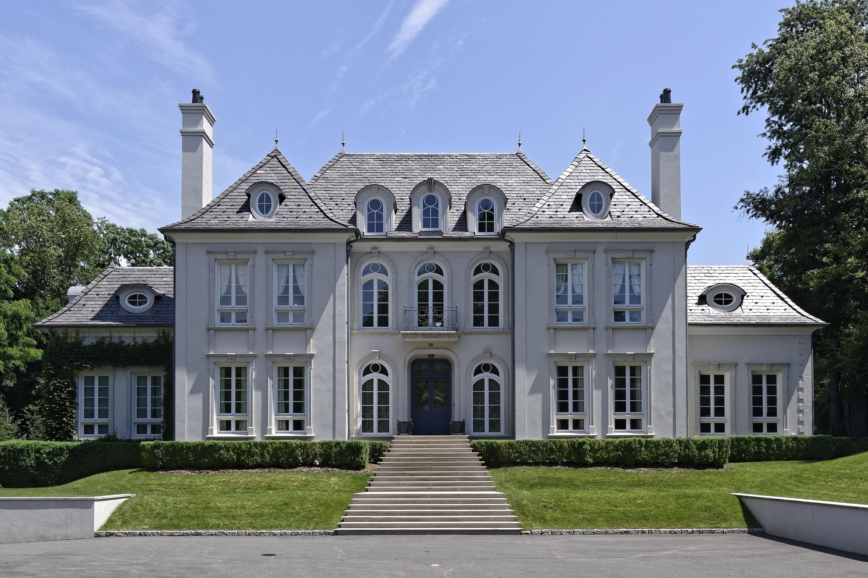 独户住宅 为 销售 在 272 Locust Avenue 拉伊, 纽约州, 10580 美国