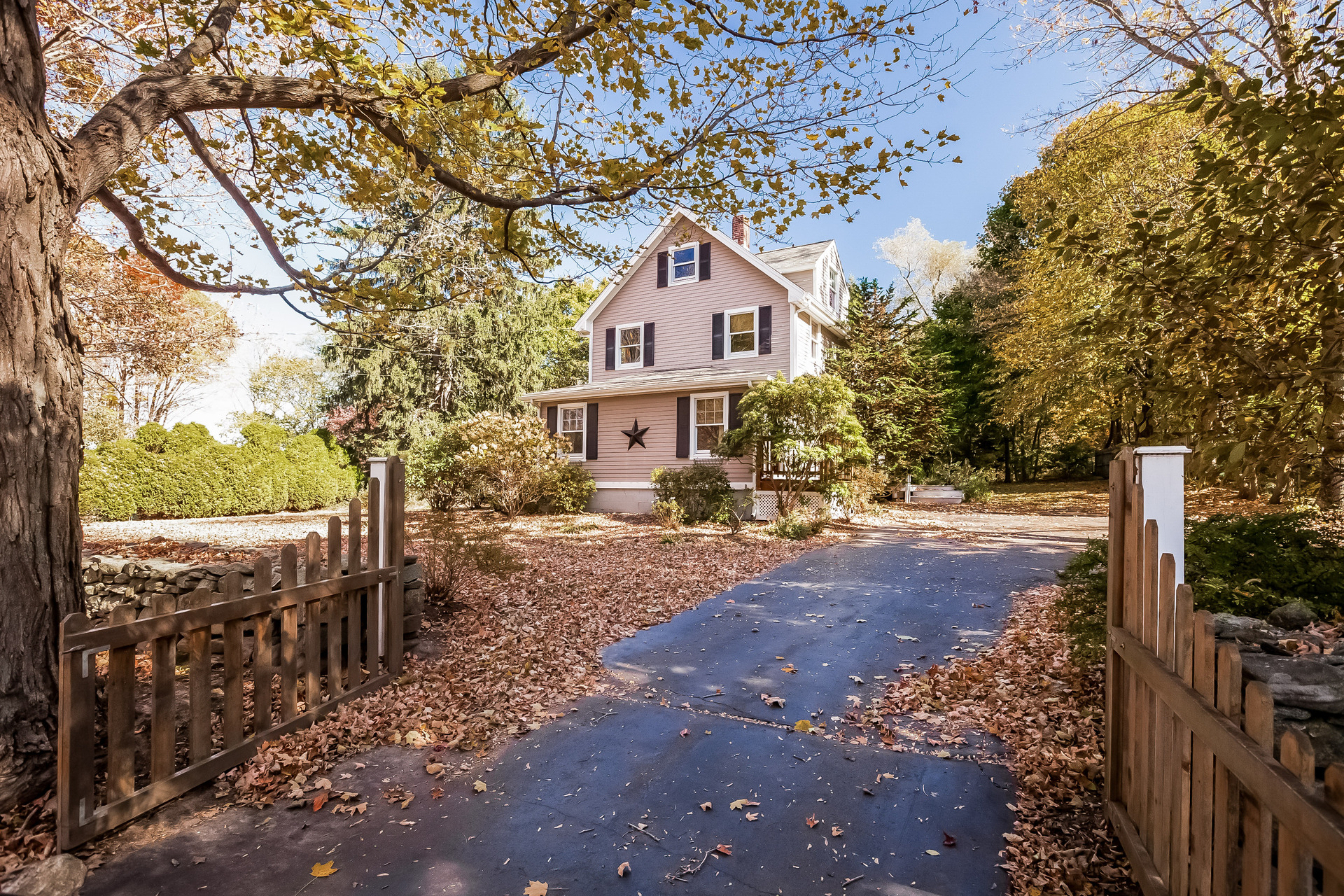 Property For Sale at 282 Durham Rd