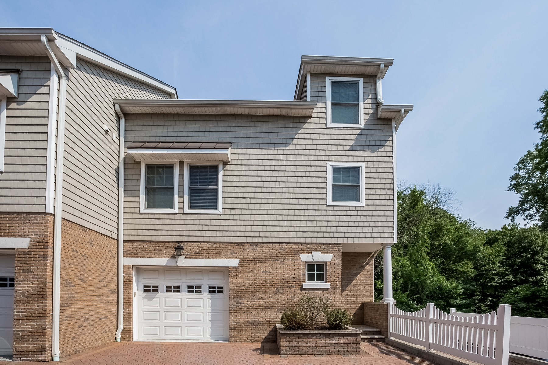Property For Sale at The Maples