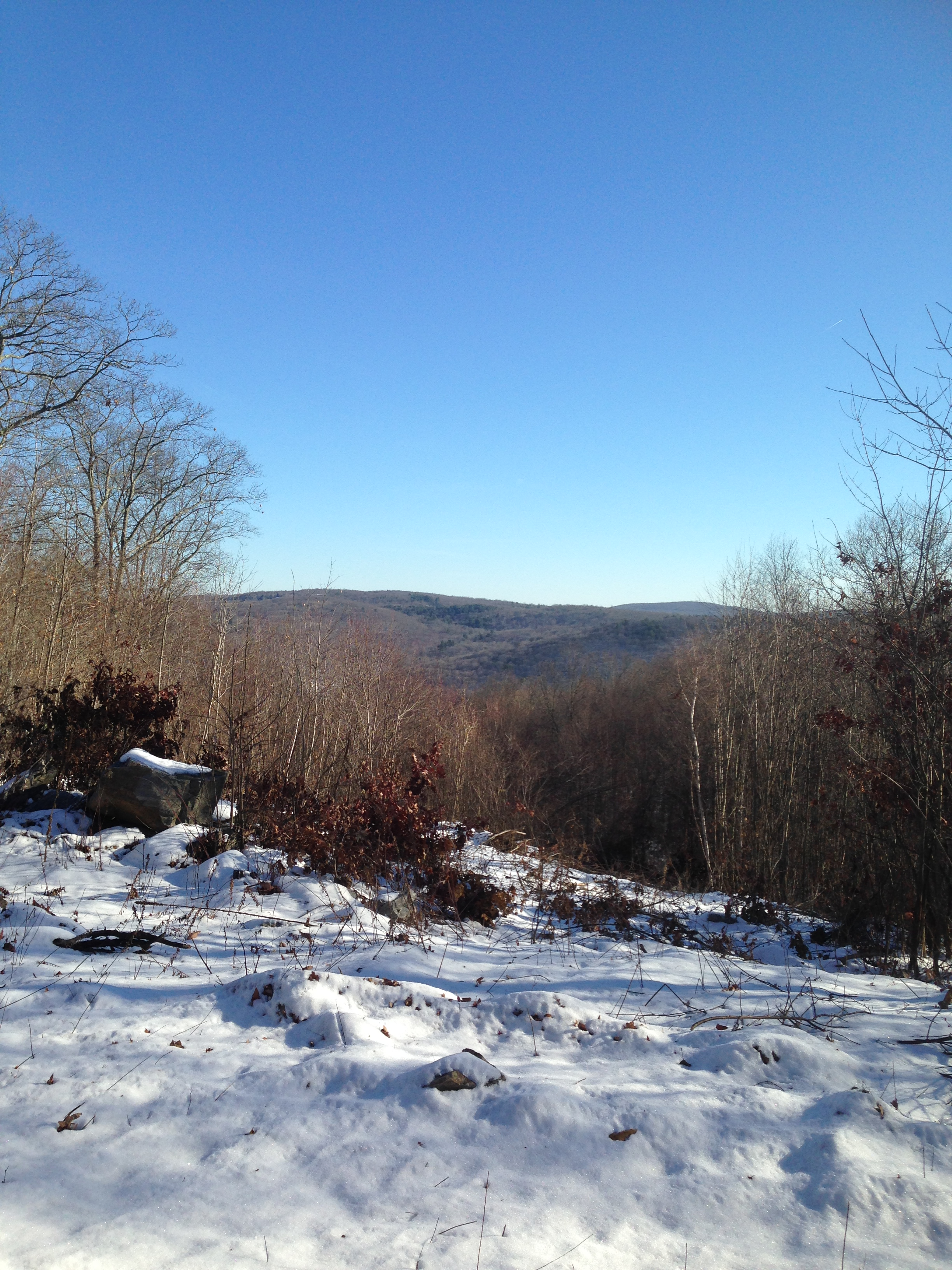 Land for Sale at Panoramic Views Swaller Hill Rd Sharon, Connecticut, 06069 United States
