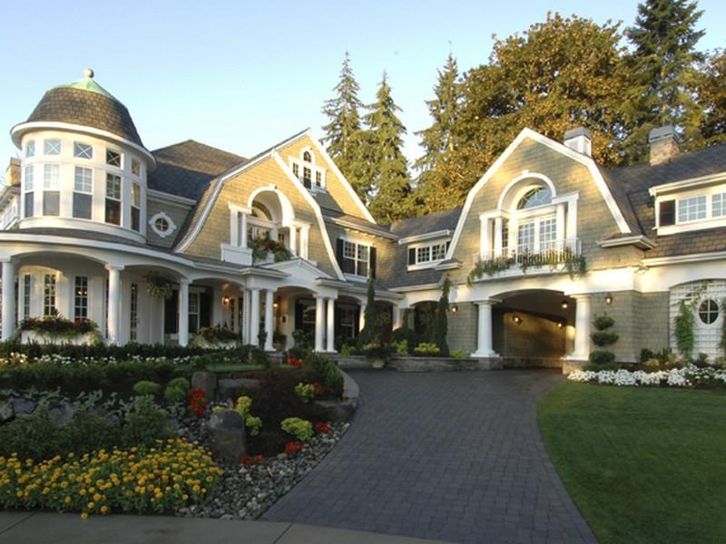 Casa Unifamiliar por un Venta en Award Winning Design 137 Balfour Drive West Hartford, Connecticut 06117 Estados Unidos