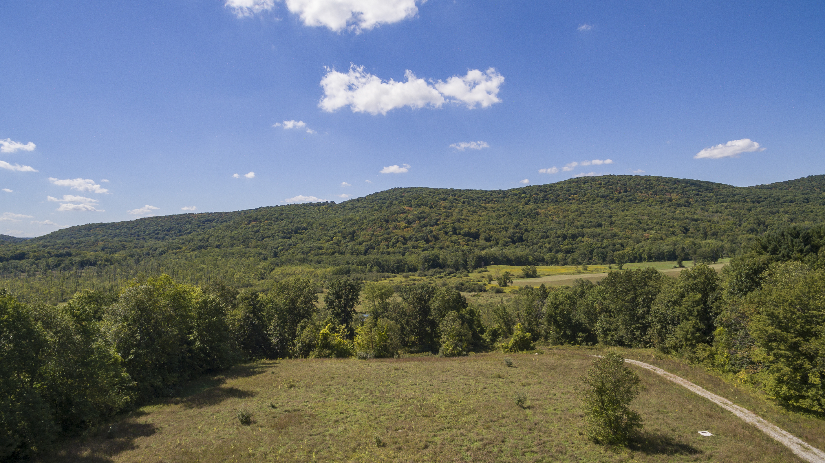 Other Residential for Sale at Kent Hollow Views 373 Kent Hollow Rd Kent, Connecticut, 06757 United States