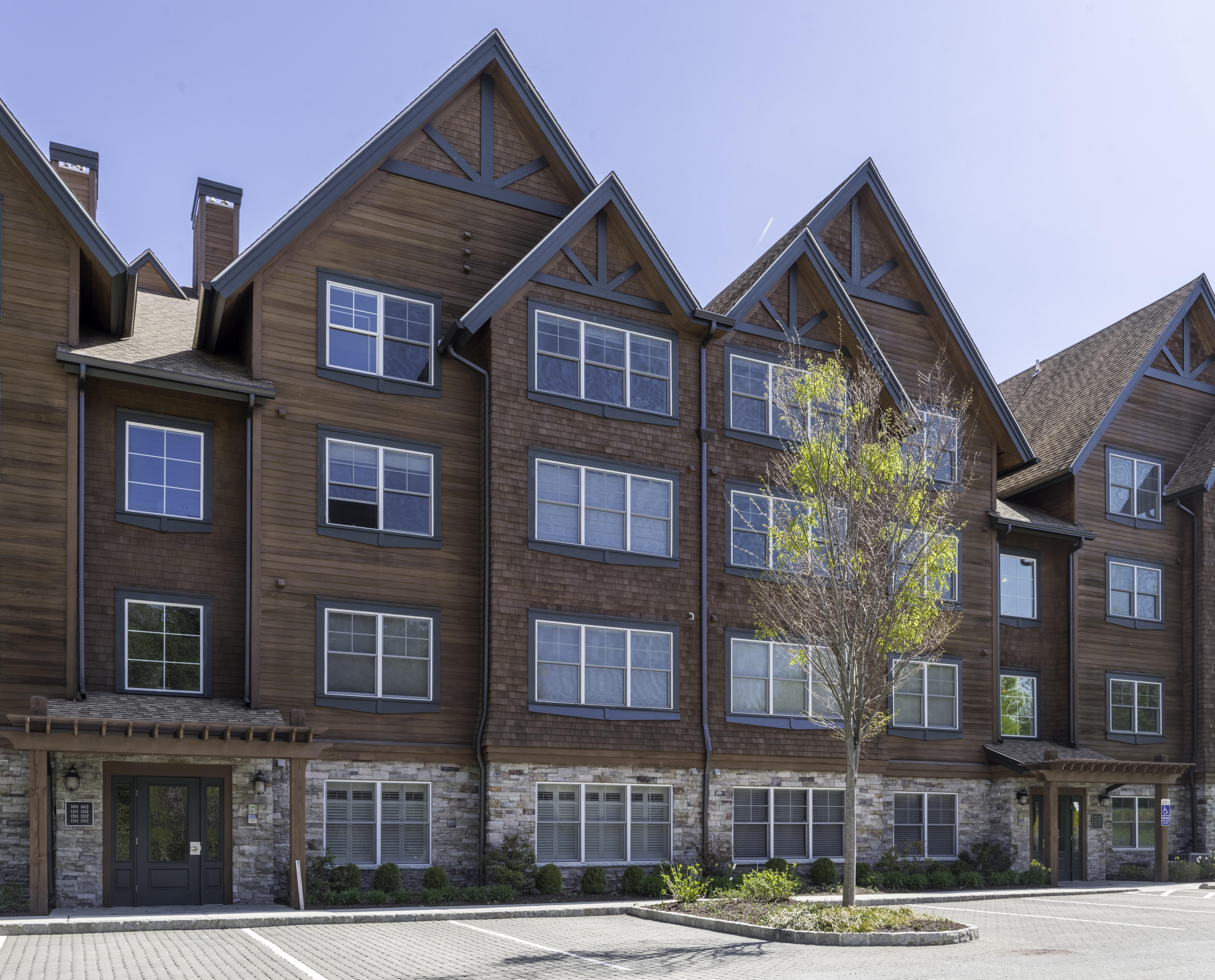 Stadthaus für Verkauf beim Candlewood Lake Direct Waterfront 16 Hayestown Road A401 Danbury, Connecticut, 06811 Vereinigte Staaten