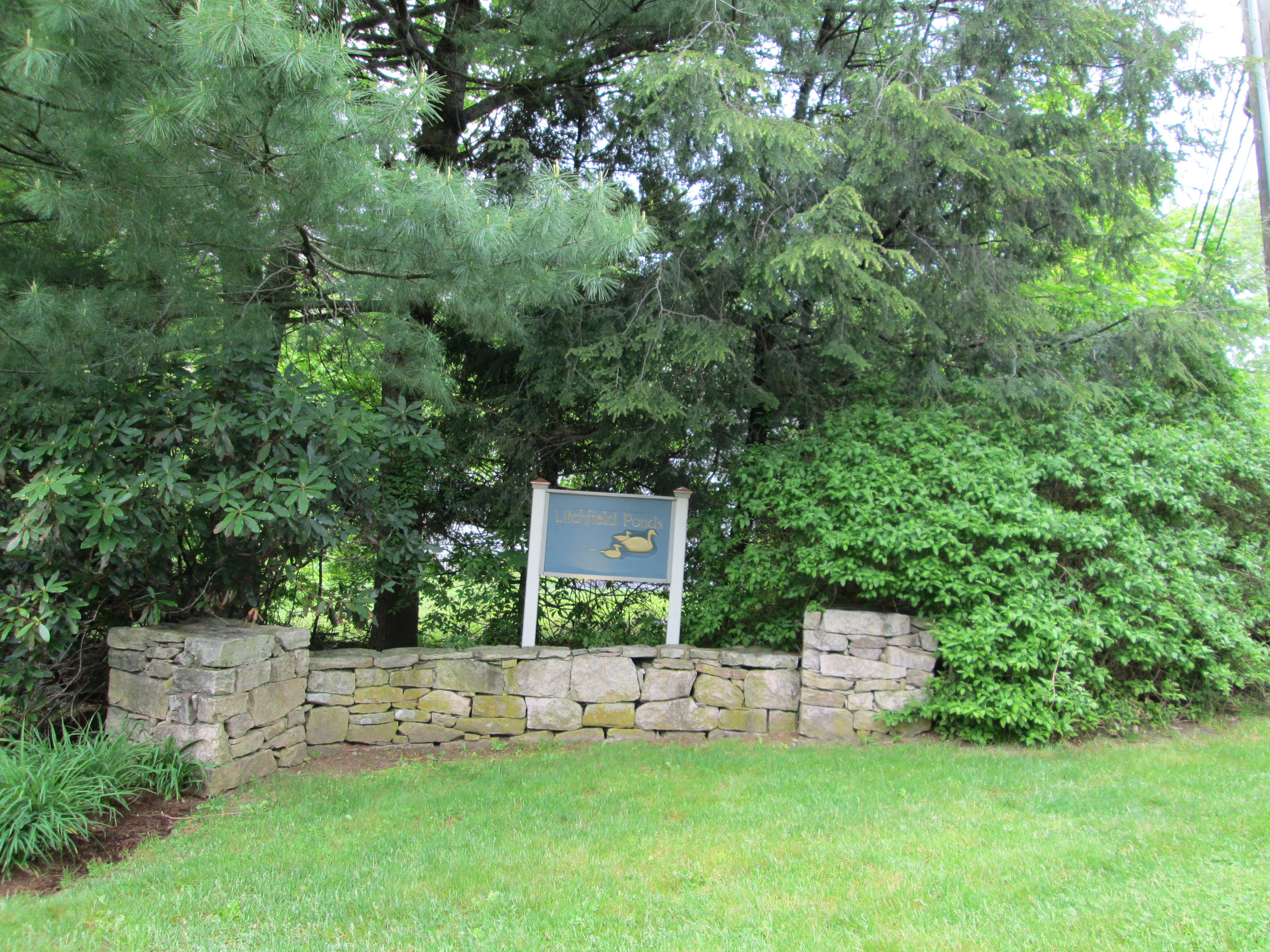 sales property at The Best Value in Litchfield Ponds