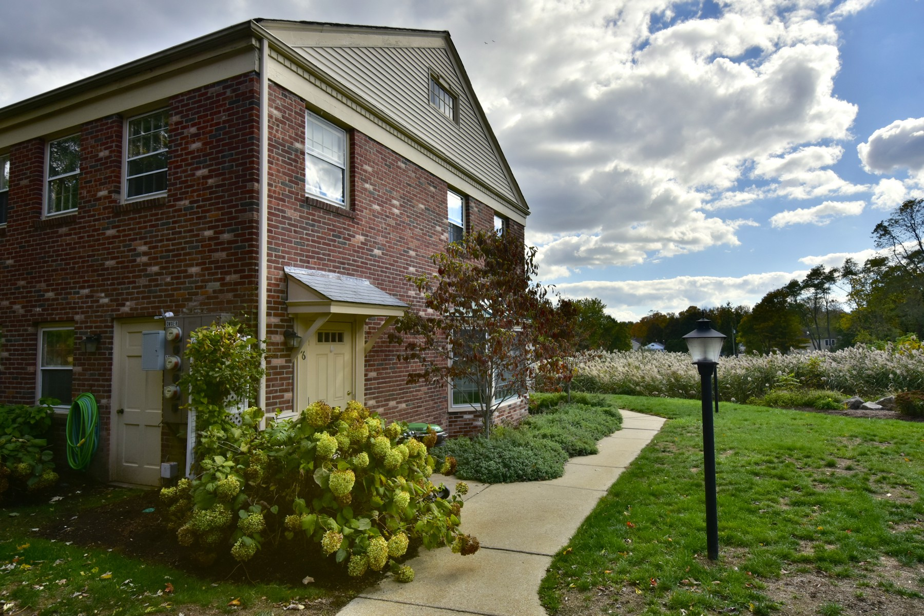 open-houses property at Desirable Middle Cove Condo