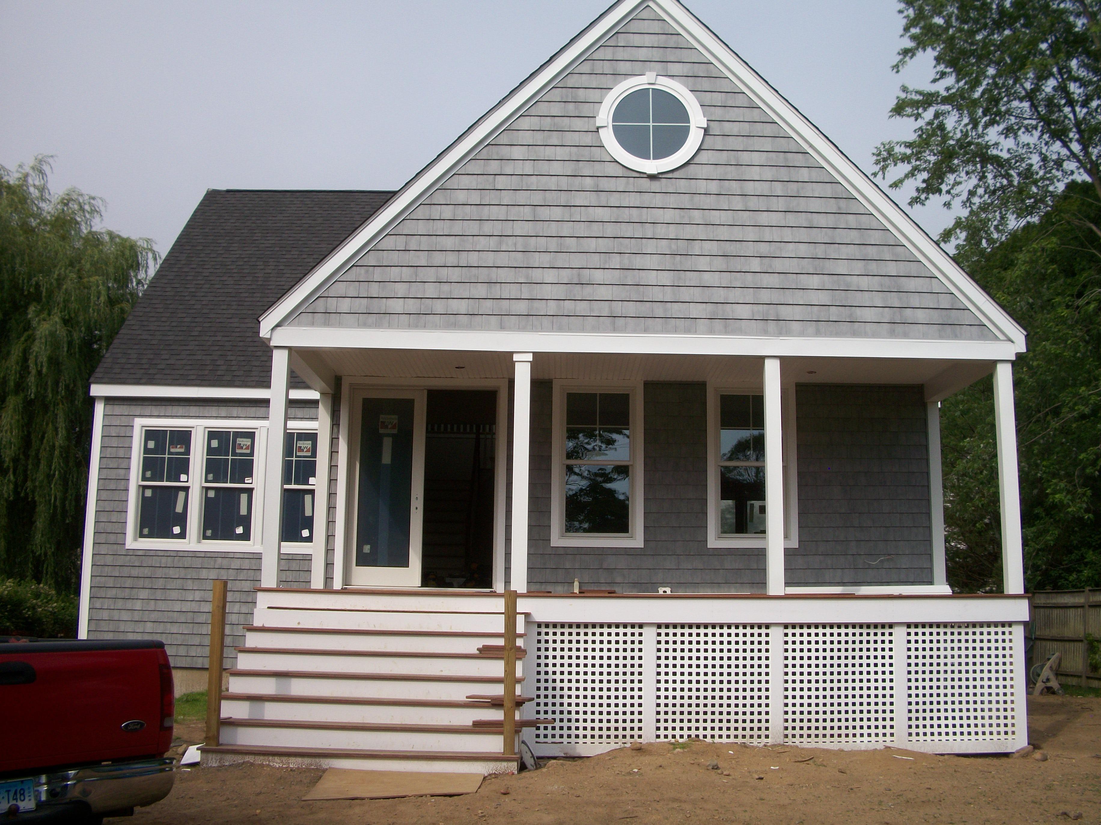 Casa Unifamiliar por un Venta en 68 Bellstone Ave Westbrook, Connecticut 06498 Estados Unidos