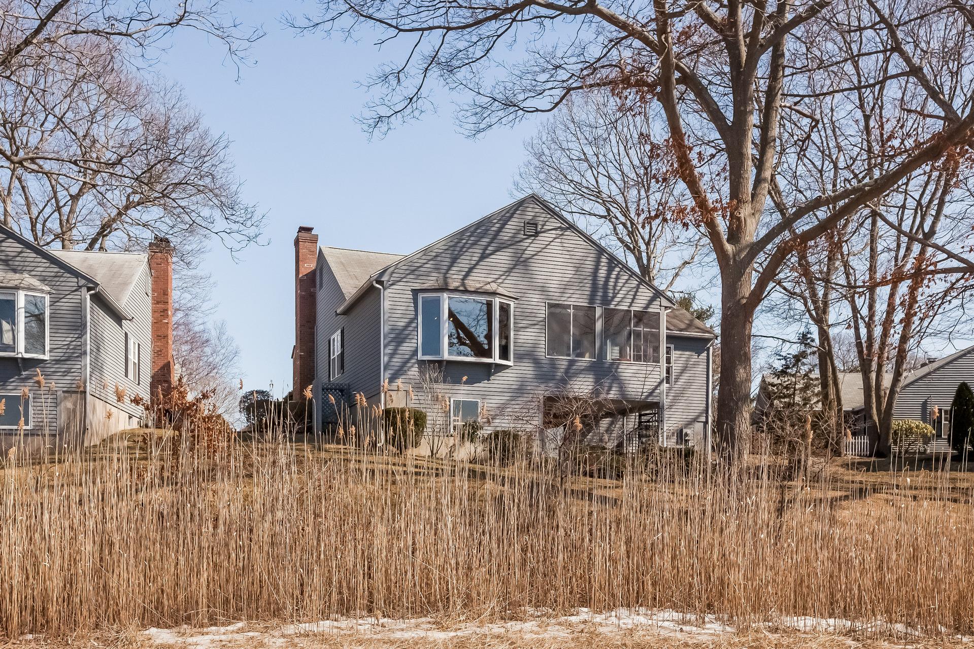 Eigentumswohnung für Verkauf beim 24 Canborne Way 24 Canborne Way 24 Madison, Connecticut, 06443 Vereinigte Staaten