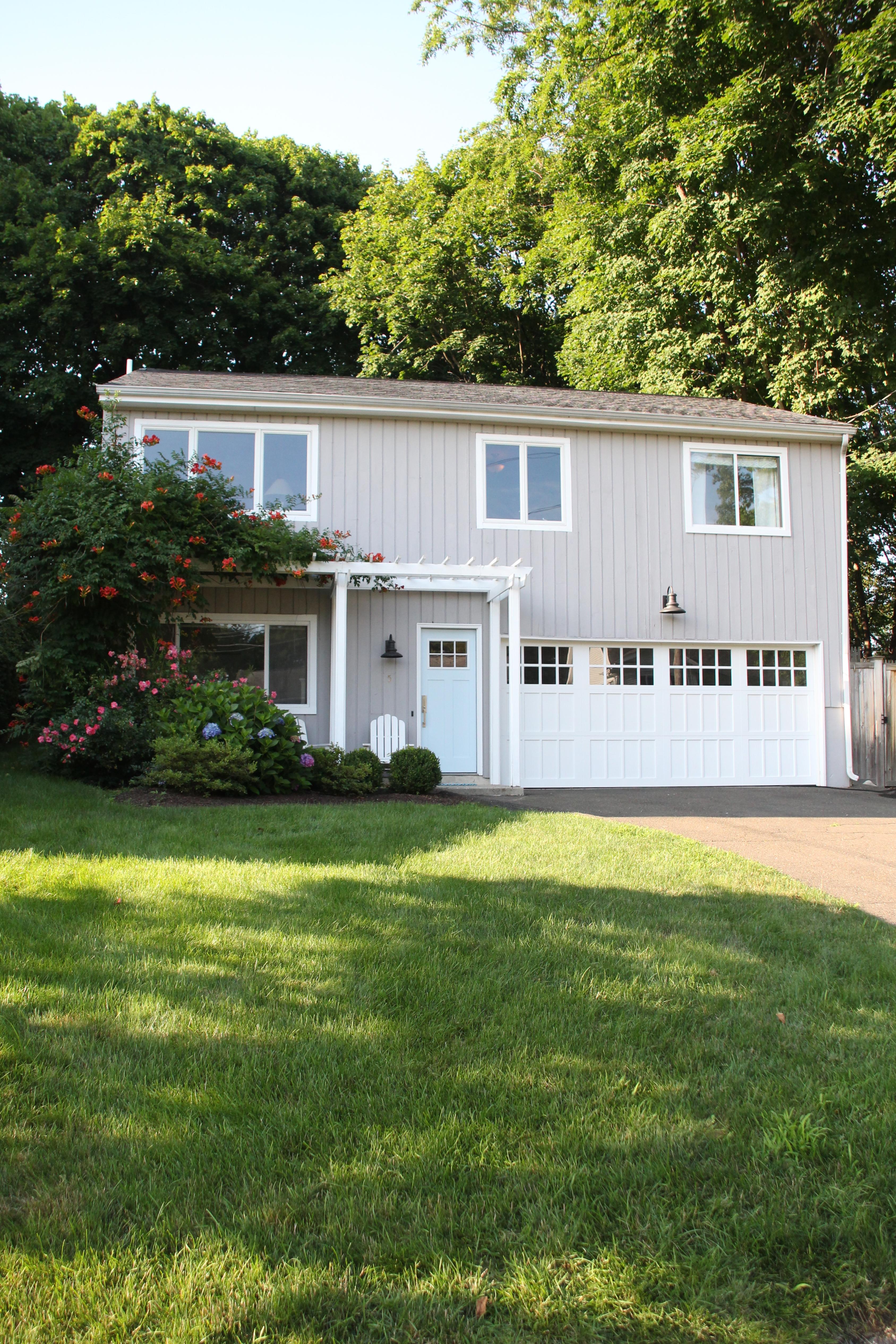 Villa per Vendita alle ore 5 Woodbine Street Norwalk, Connecticut 06853 Stati Uniti