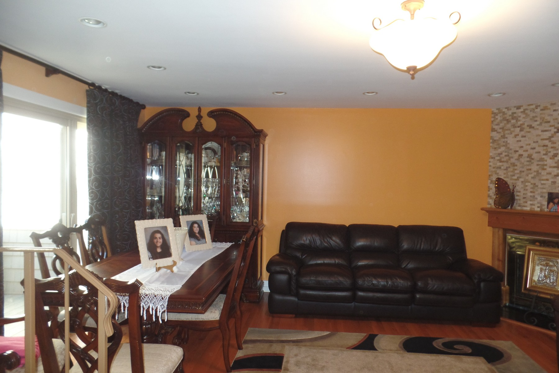 Property Of Fabulous Townhouse Corner Unit in Far Mill River Complex