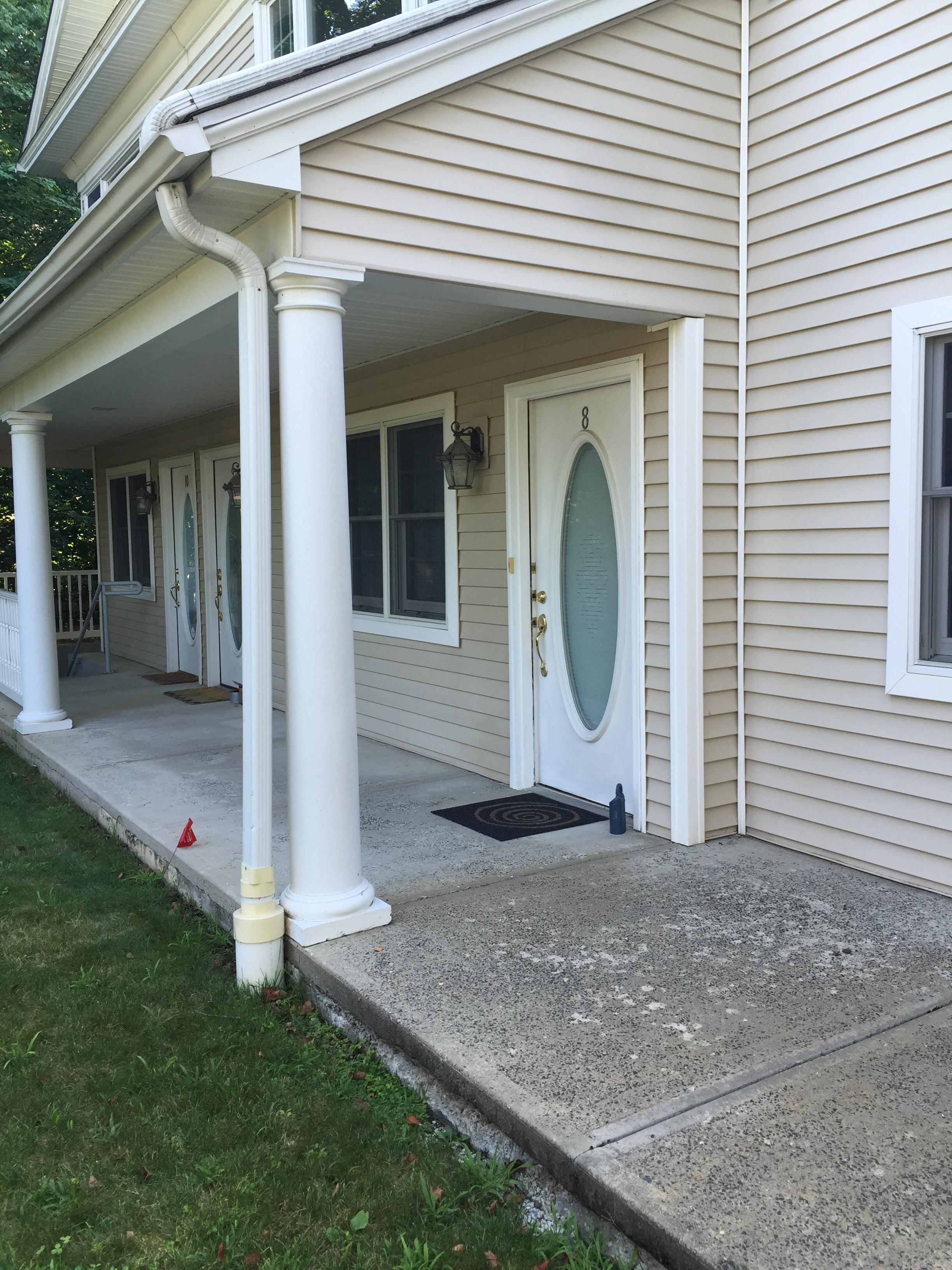 rentals property at Pristine Rental