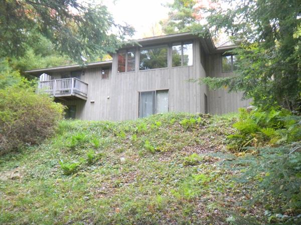 Property For Sale at Woodridge Lake Waterfront