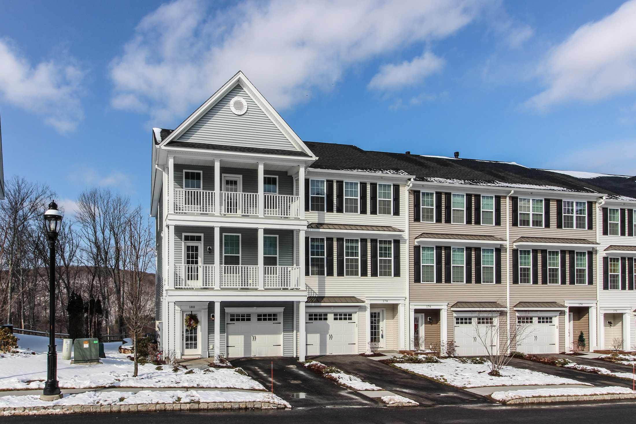 Property For Sale at Averill Model
