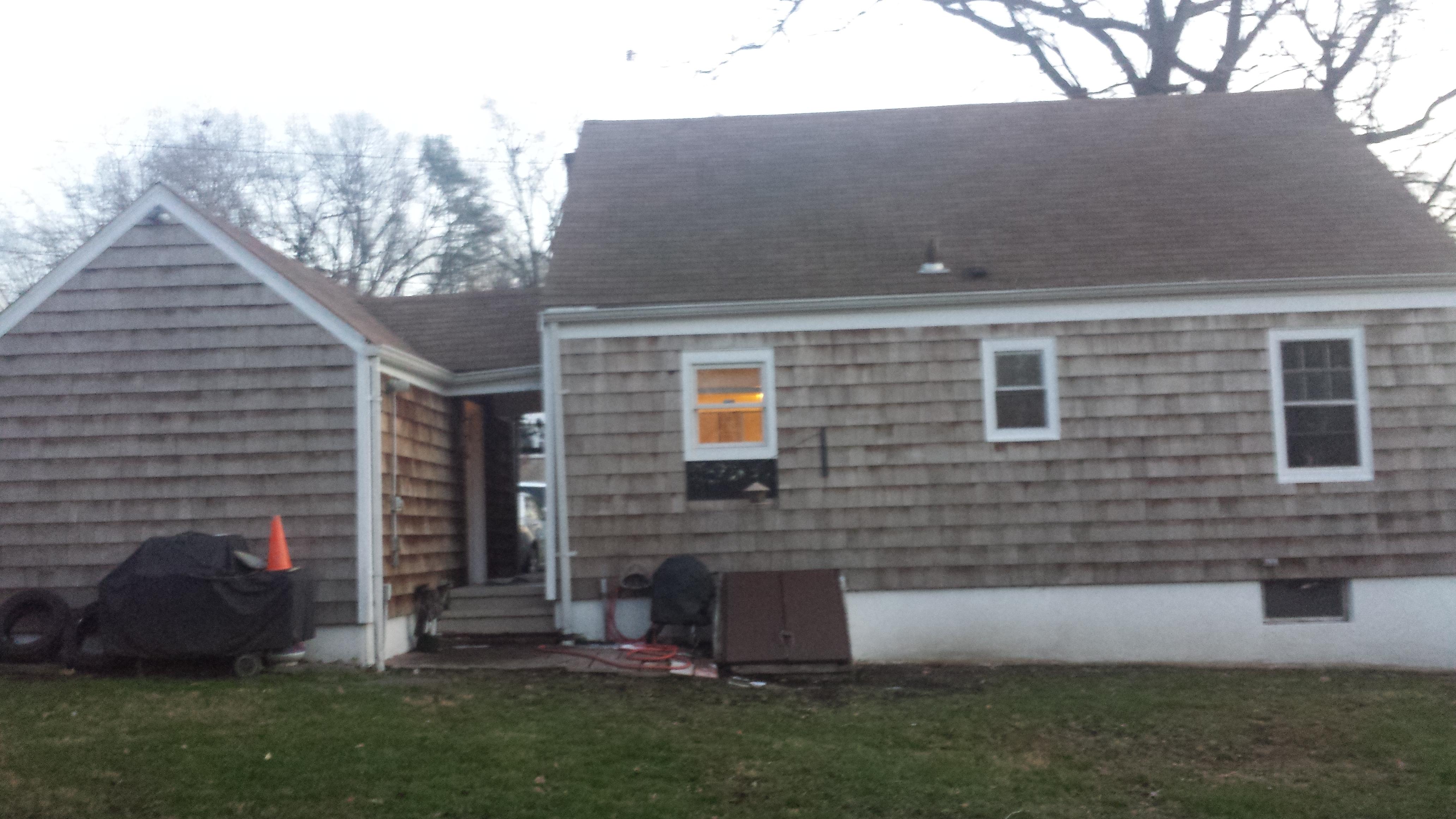 Villa per Vendita alle ore 3 Senga Road Norwalk, Connecticut 06854 Stati Uniti