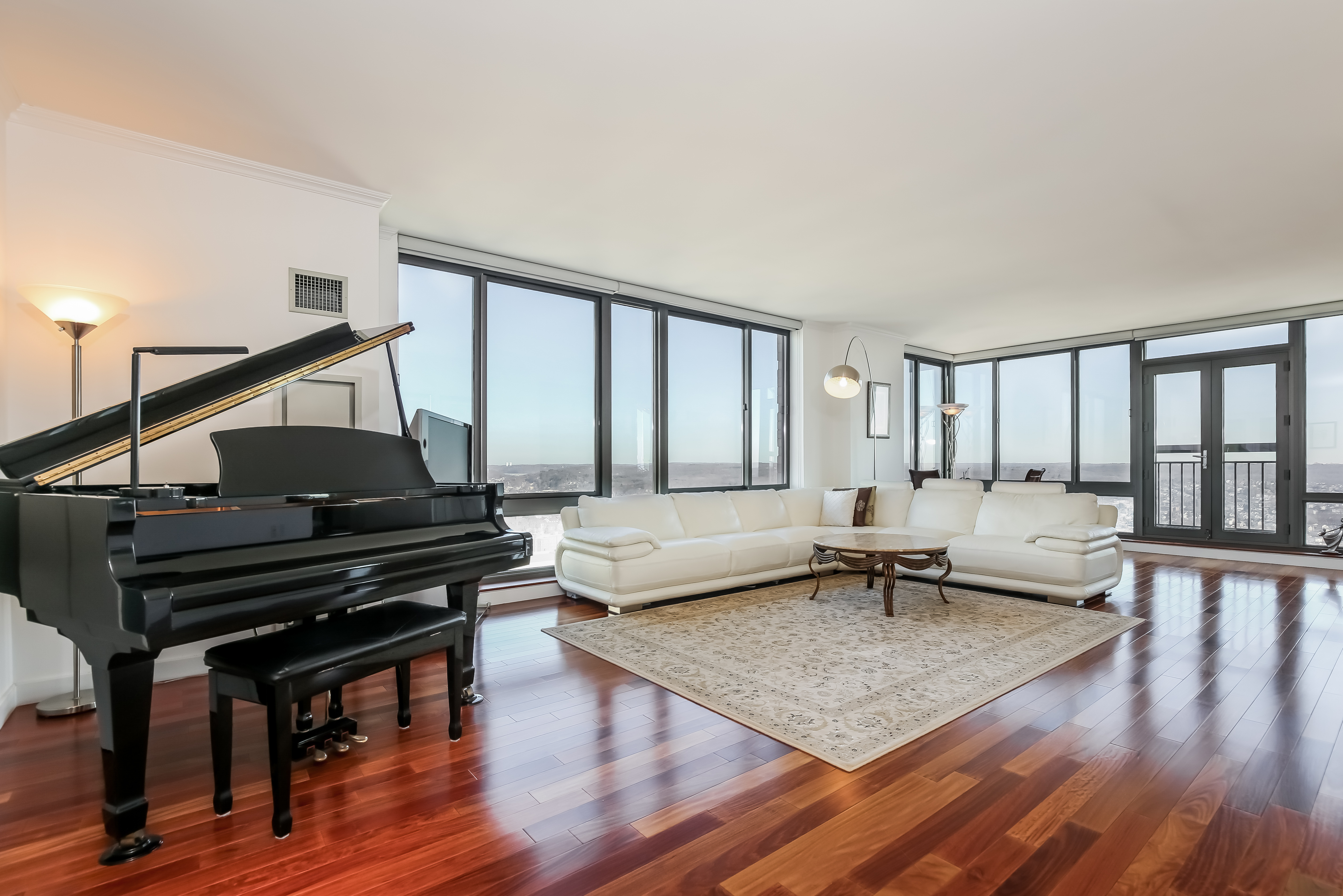 Property For Sale at 10 City Place