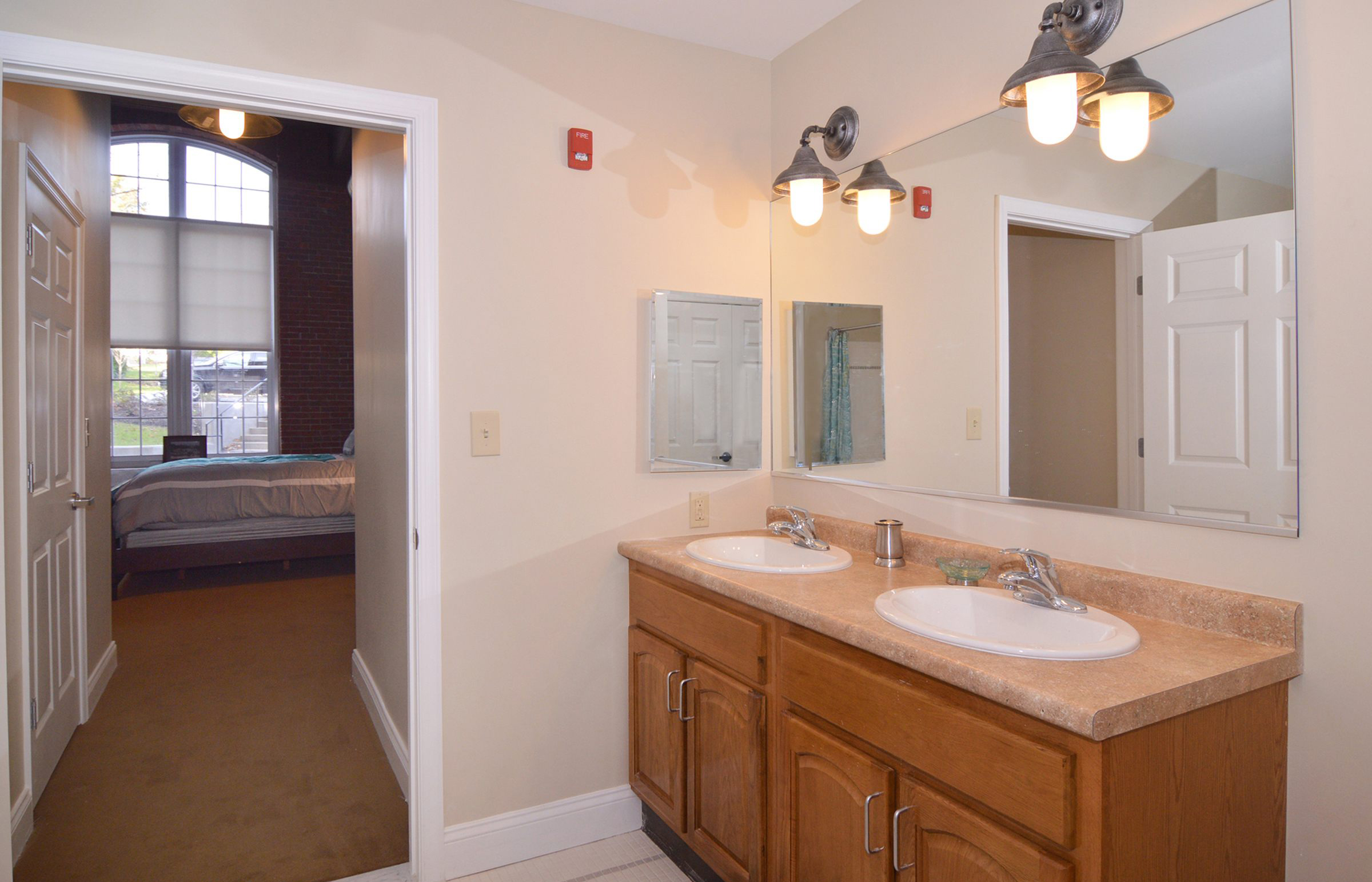 Property Of Spacious Rentals In Lovely Refurbished Complex