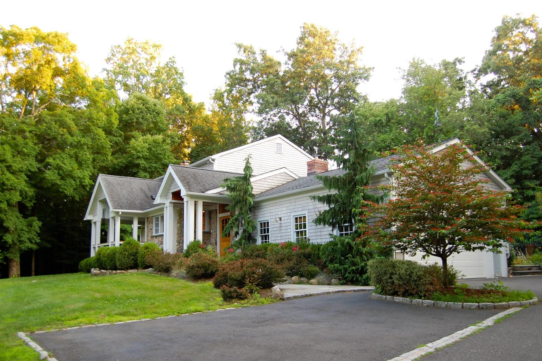 rentals property at Colonial