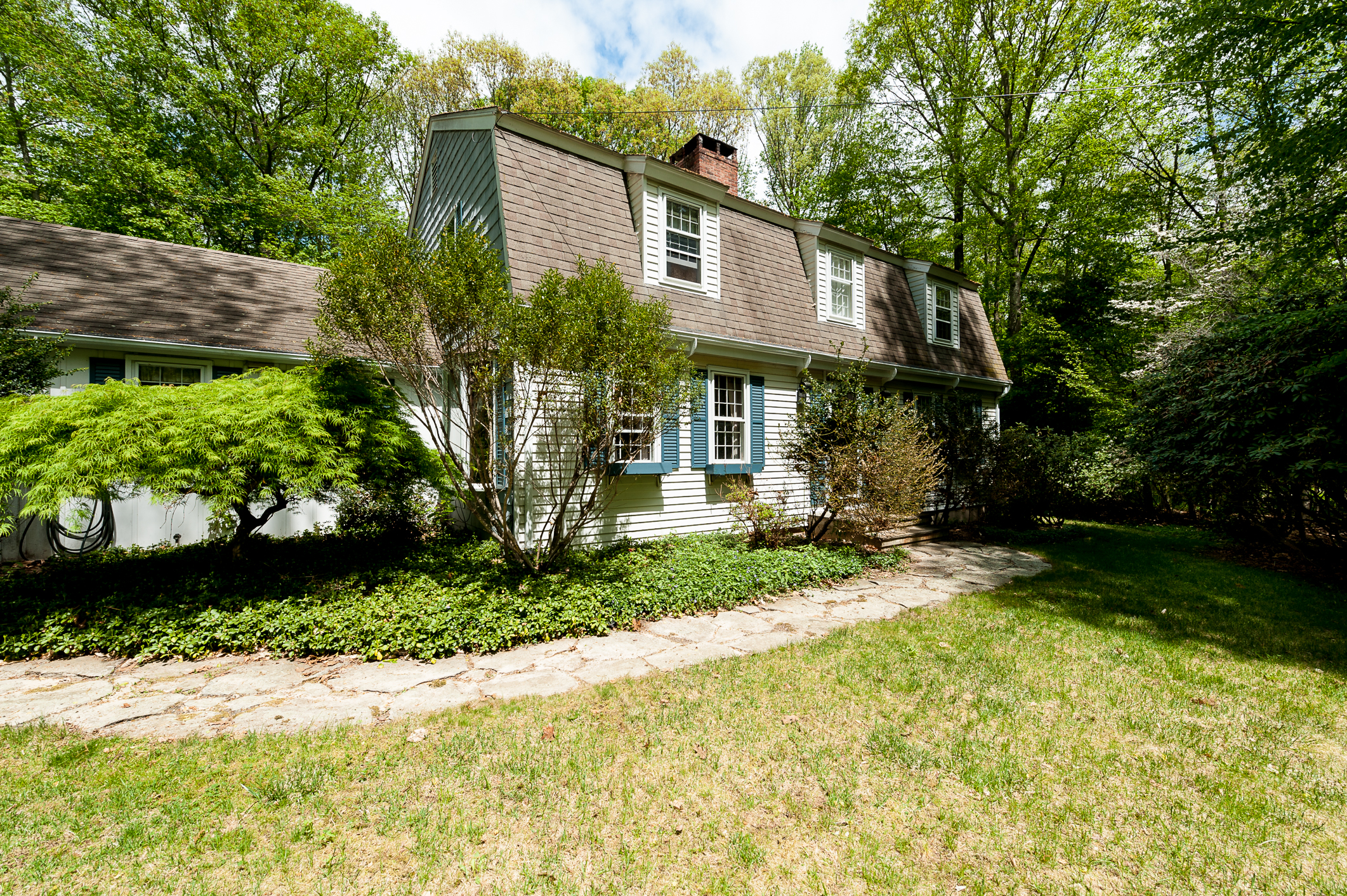 Casa Unifamiliar por un Venta en 58 Granby Dr Madison, Connecticut 06443 Estados Unidos