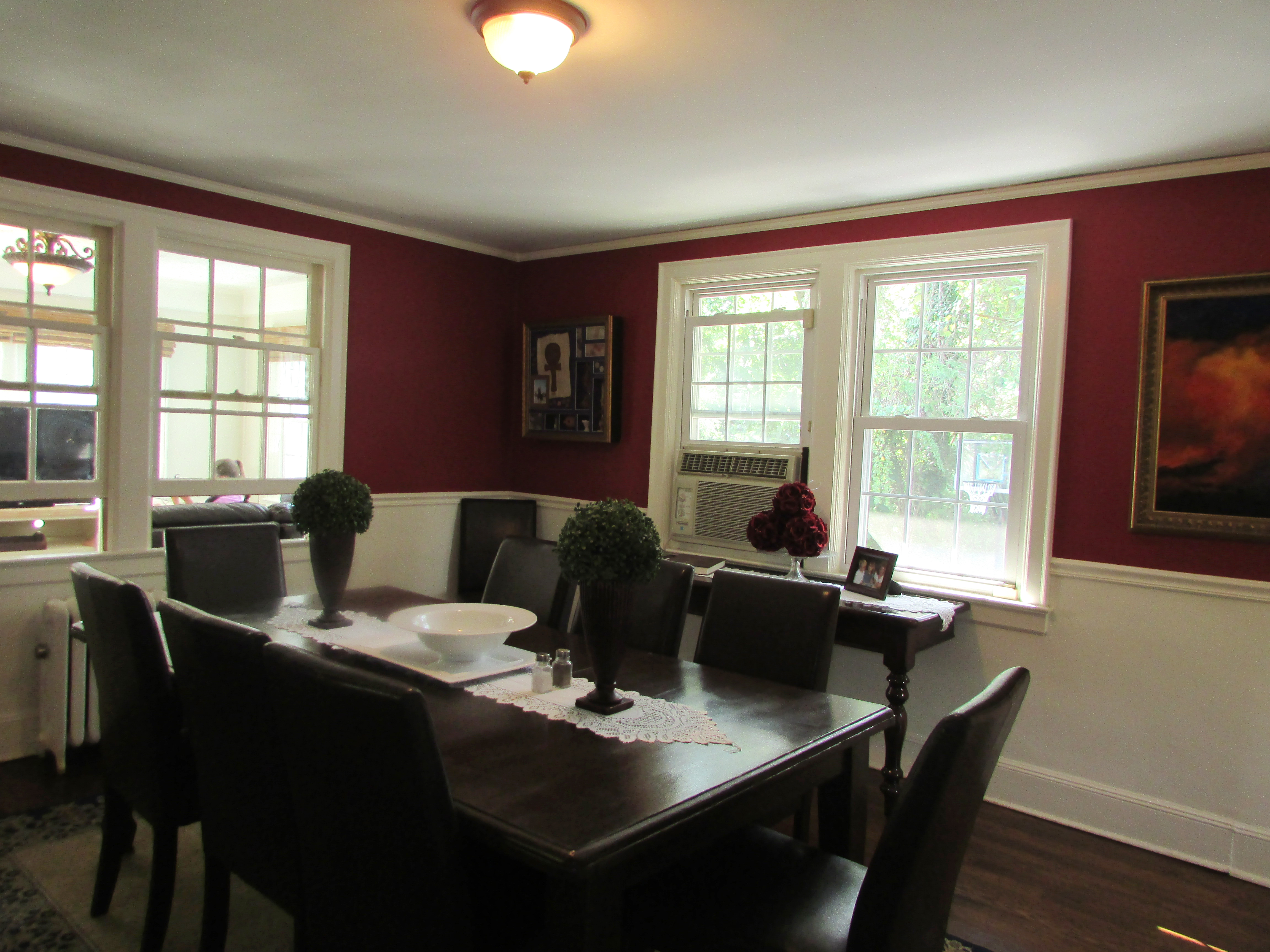 Property Of Bright Tudor In Scarsdale