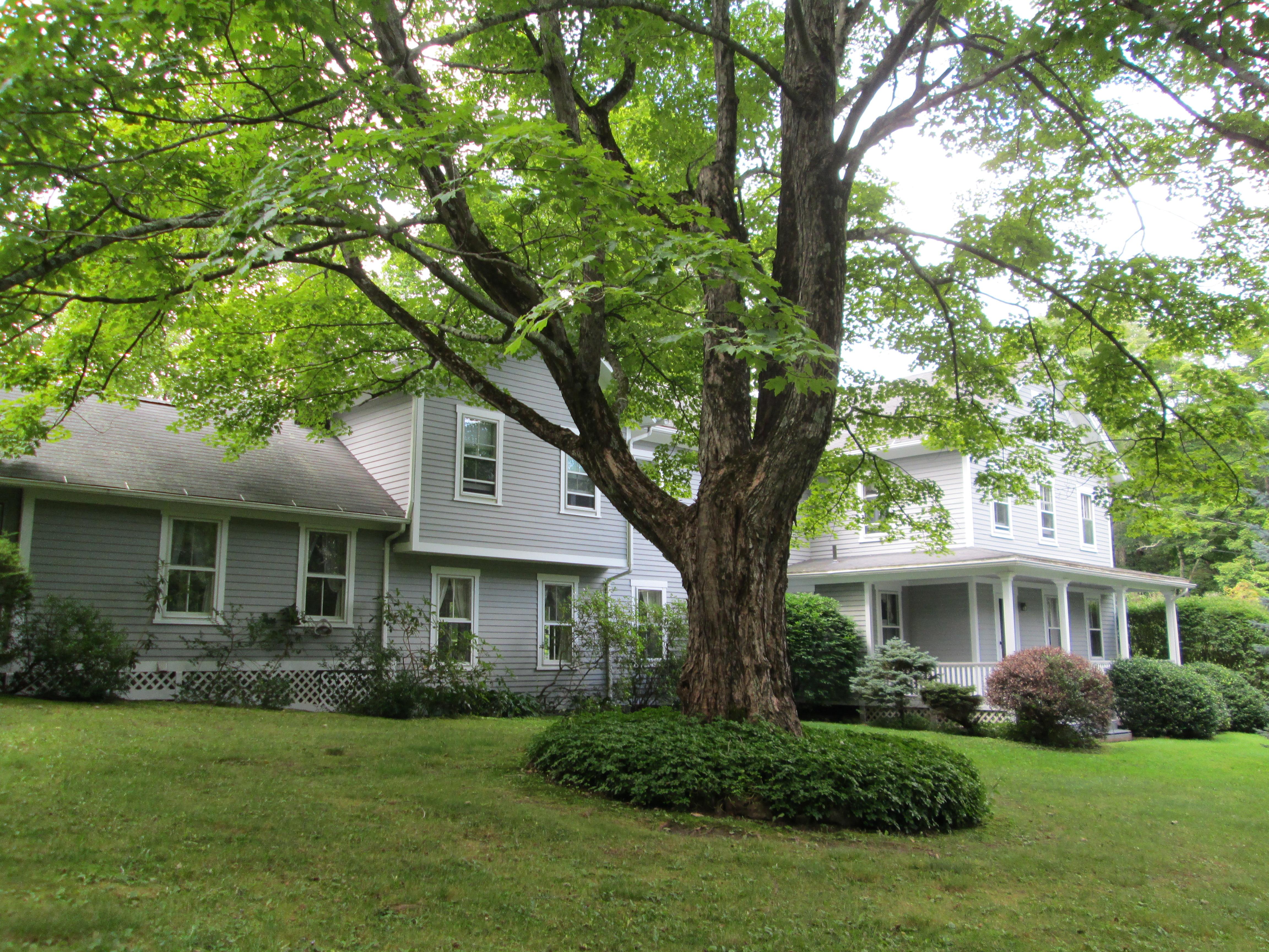 sales property at Cobble Hill Farm