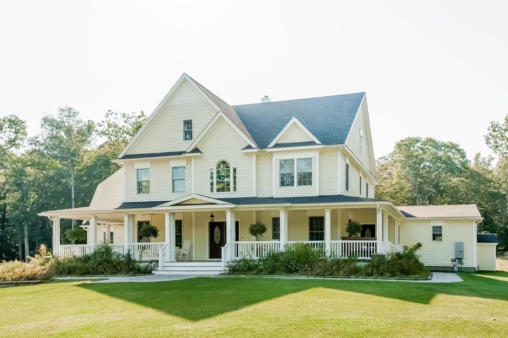 Einfamilienhaus für Verkauf beim 41 Charles Mary Drive Haddam, Connecticut 06441 Vereinigte Staaten