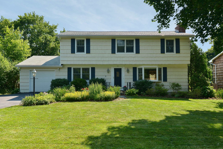 Property For Sale at Mid City Gem