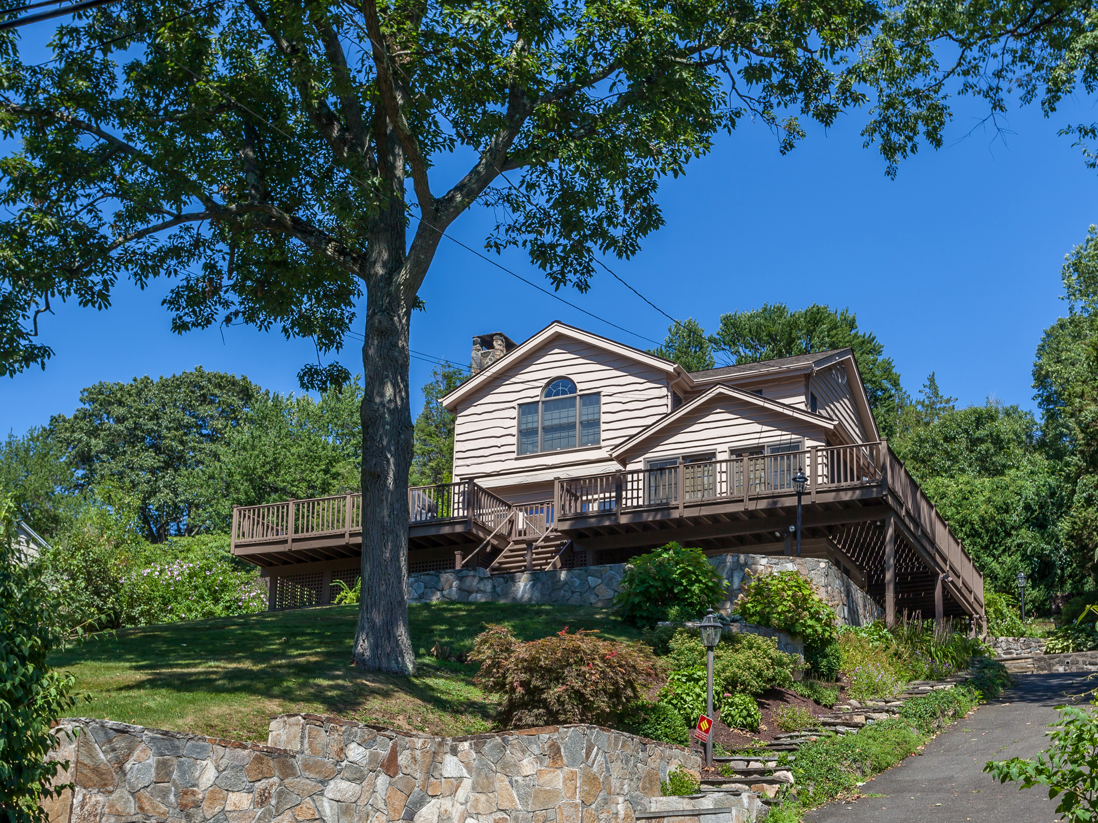 sales property at Candlewood Isle