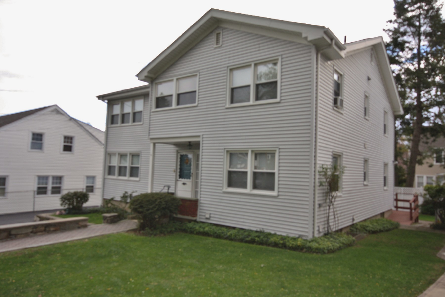 Property For Sale at Glenbrook Multi-Family