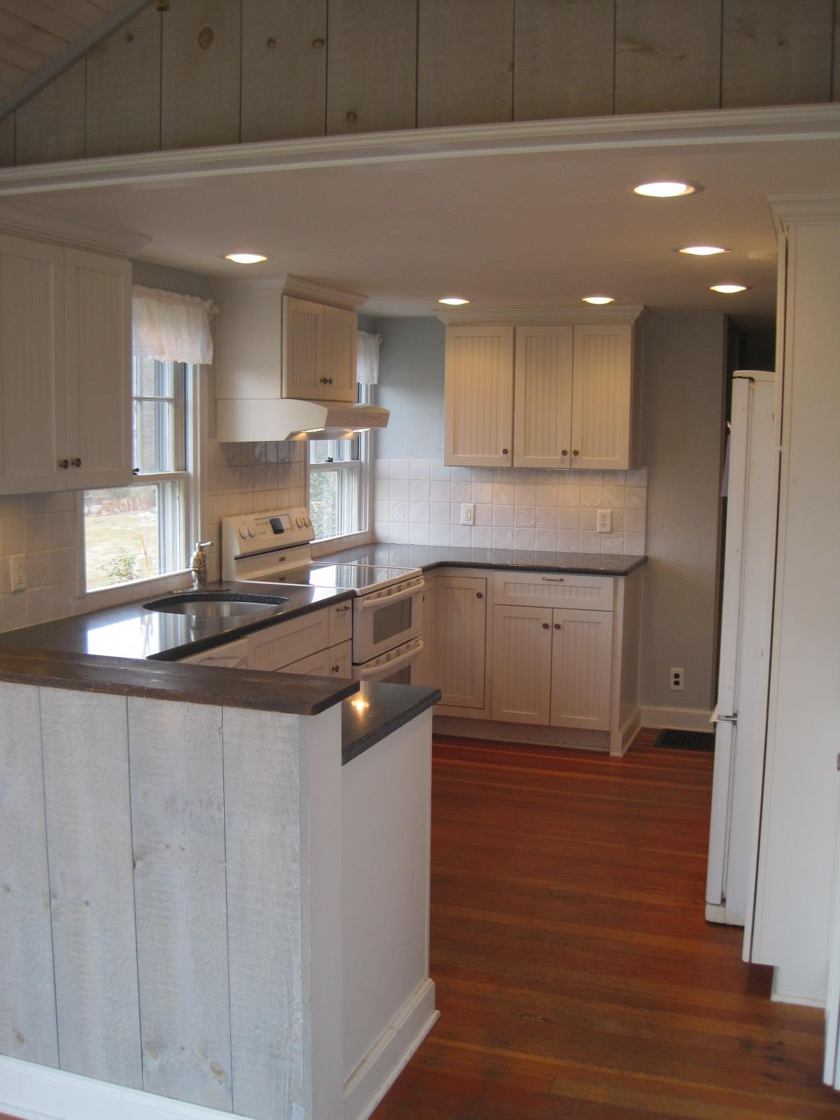 Property Of 182 Tanner Marsh Rd