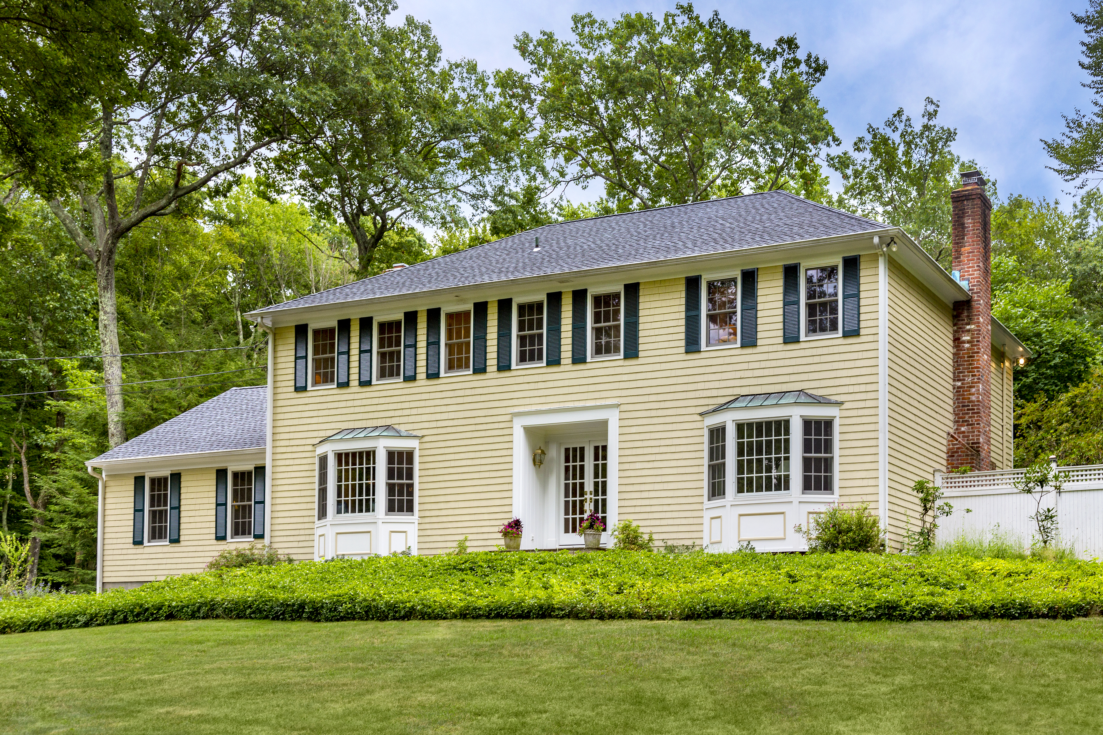 rentals property at A House For All Season